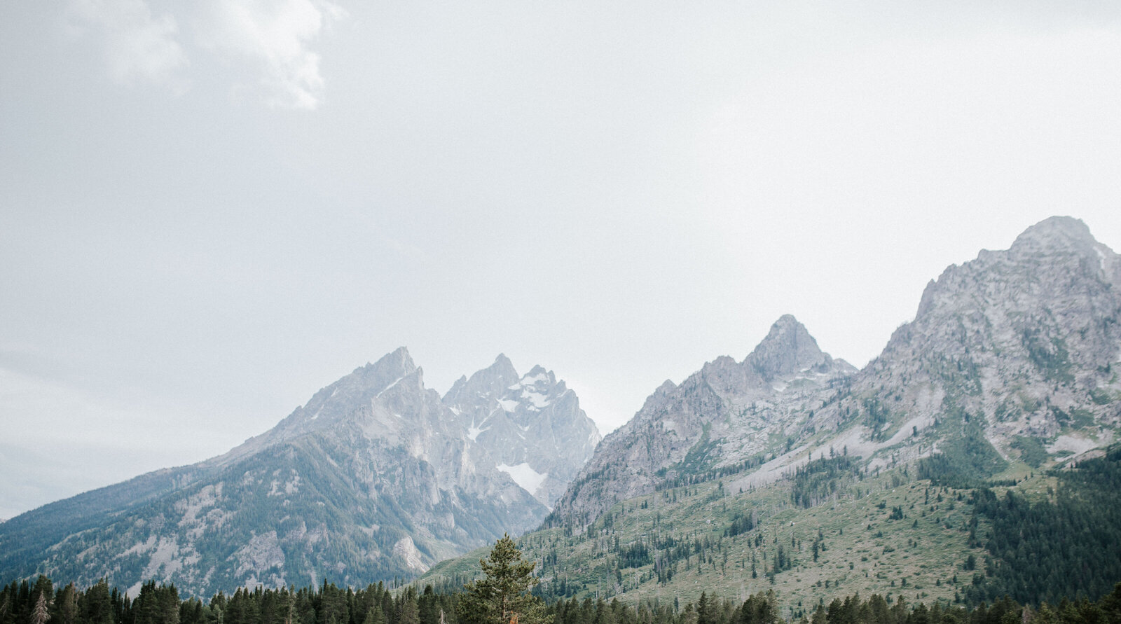 grand-teton-national-park-wedding-engagement-session-bride-groom-chip-and-haley(358of548)