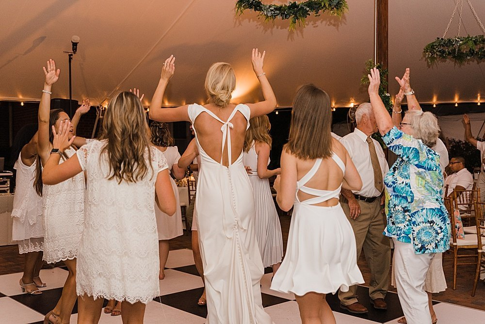 Brittland Manor Wedding_0022
