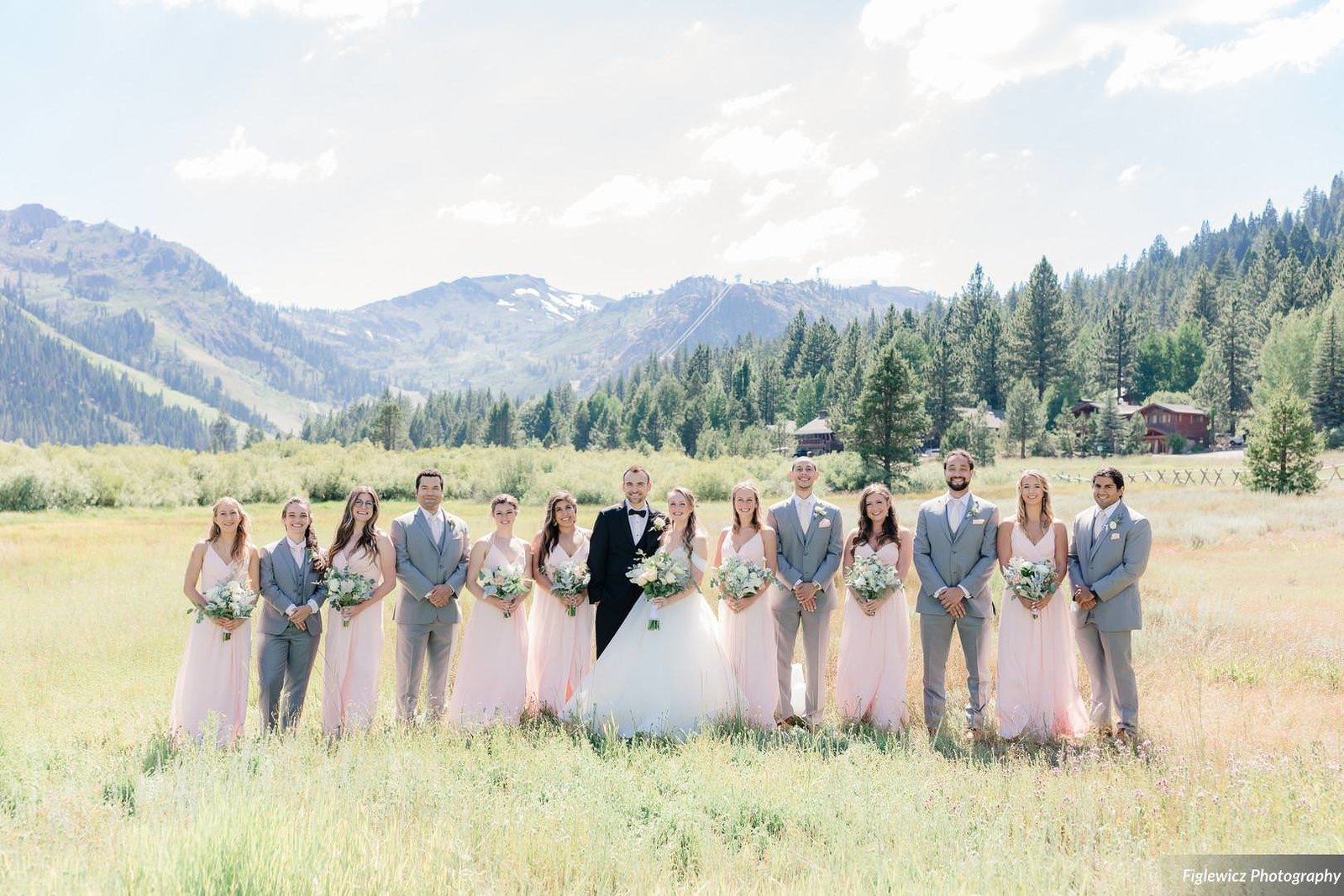 Garden_Tinsley_FiglewiczPhotography_LakeTahoeWeddingSquawValleyCreekTaylorBrendan00039_big