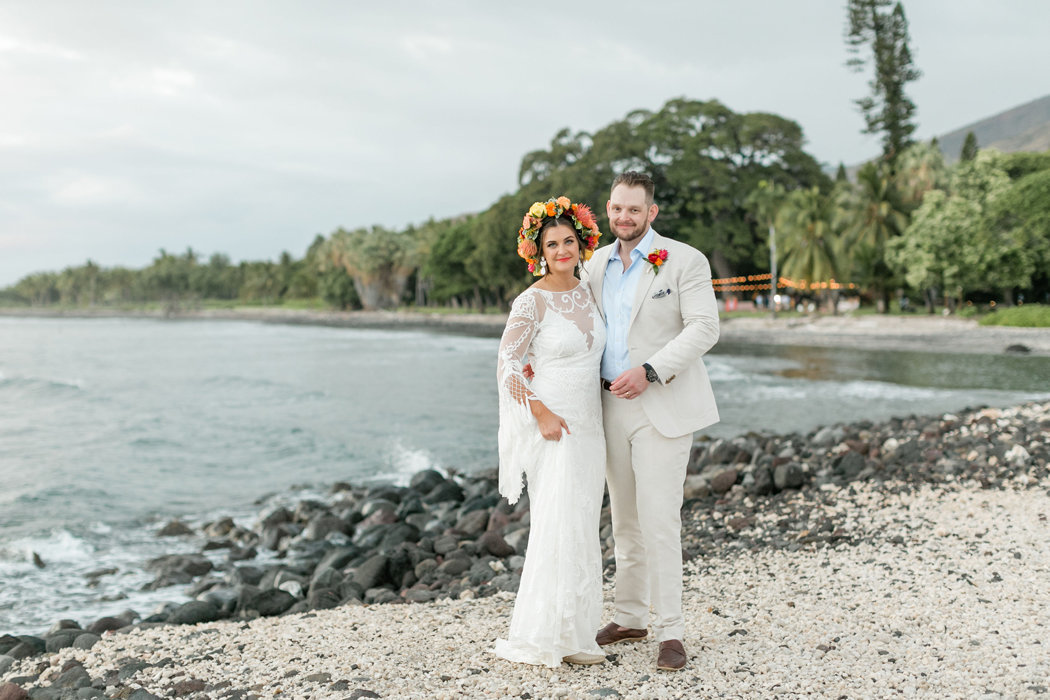 W0518_Dugan_Olowalu-Plantation_Maui-Wedding-Photographer_Caitlin-Cathey-Photo_2977