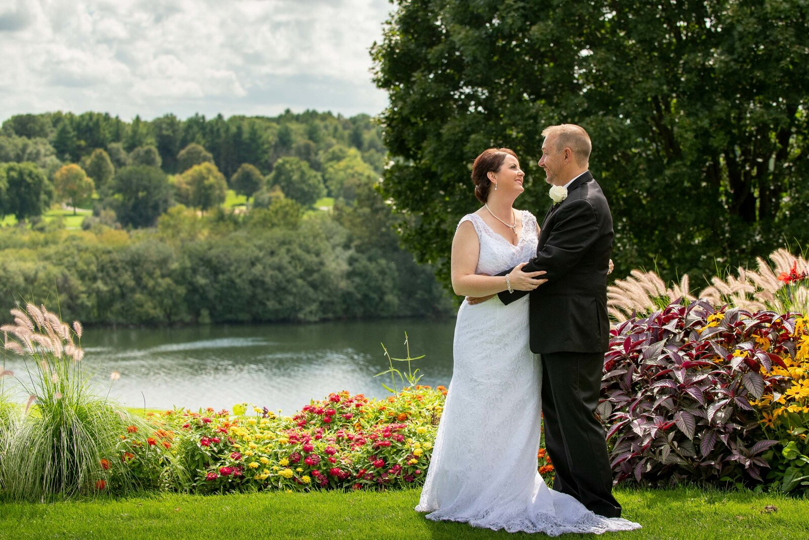 wedding-reception-lake-geneva-bride-groom