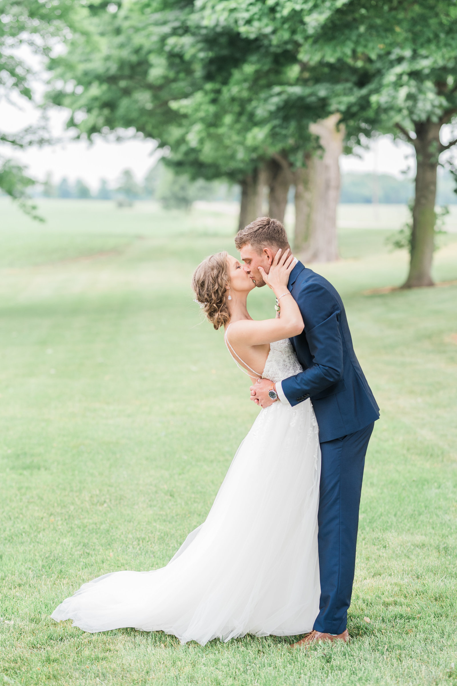 Erin + Brendan Sneak Peek-61