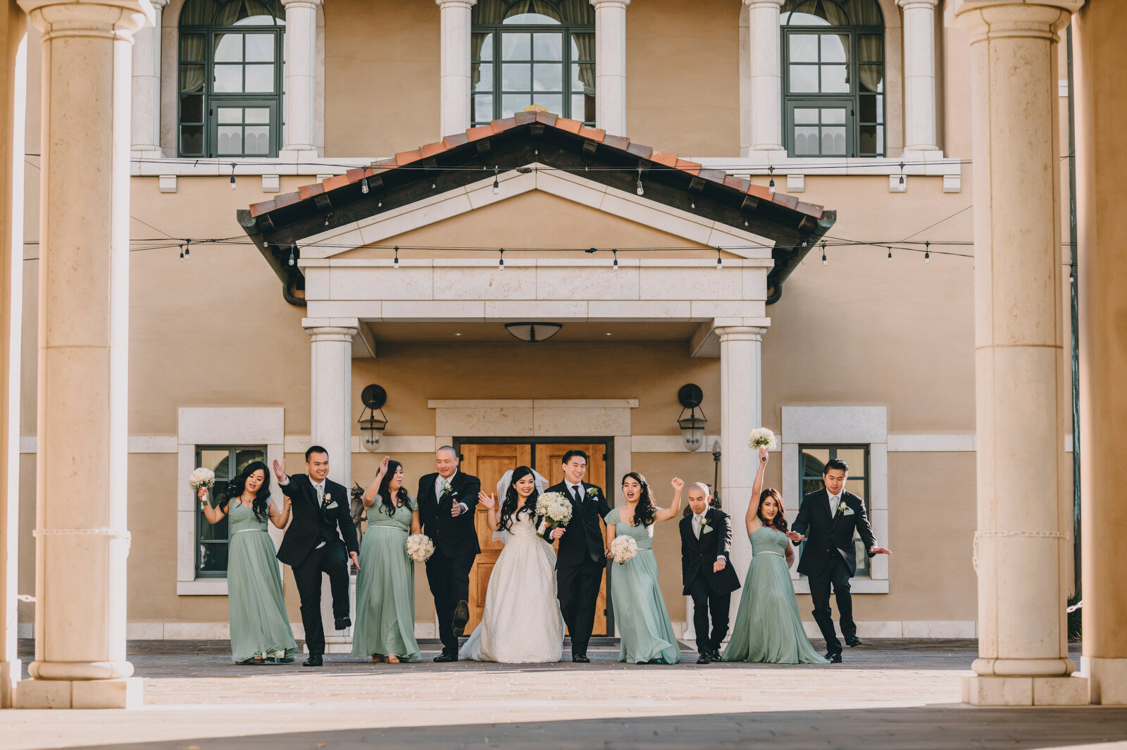 orange county wedding photography-10000