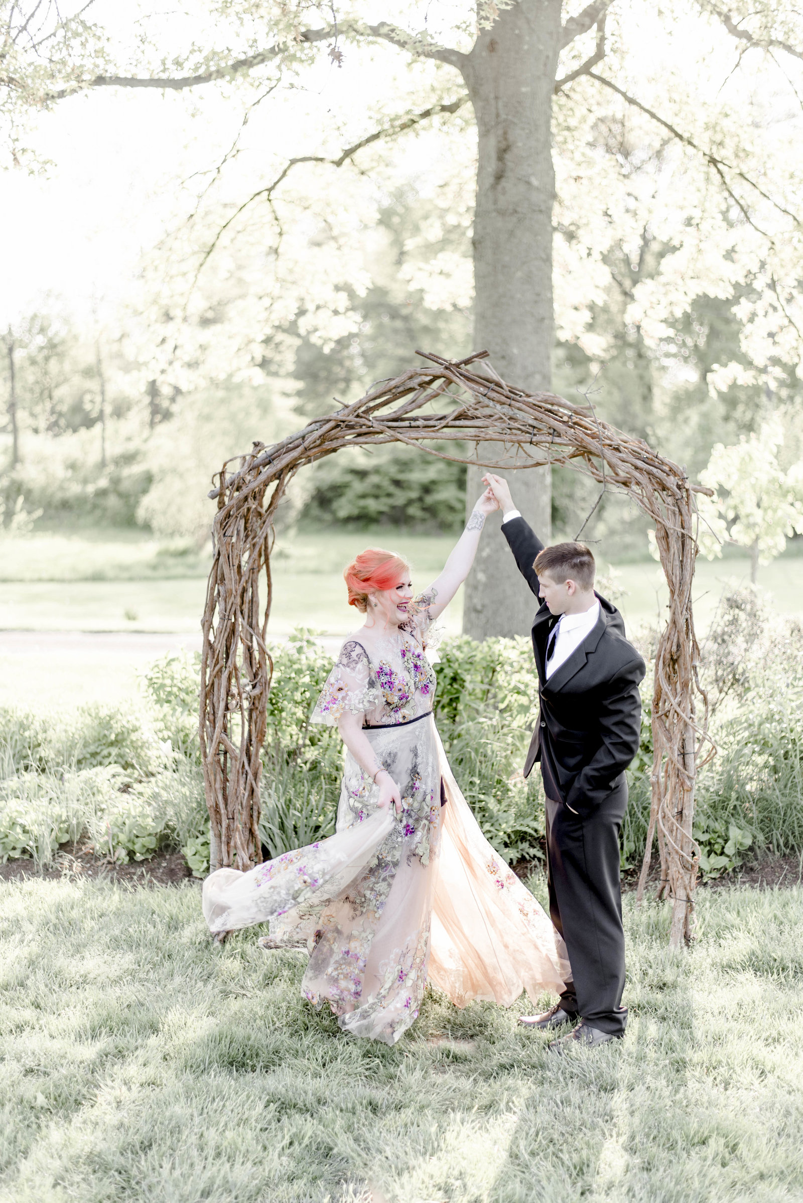 Cassidy_Alane_Photography-Jorgensen_Farm-Ohio_Wedding_Photographer-Lavender_Styled_Shoot-286
