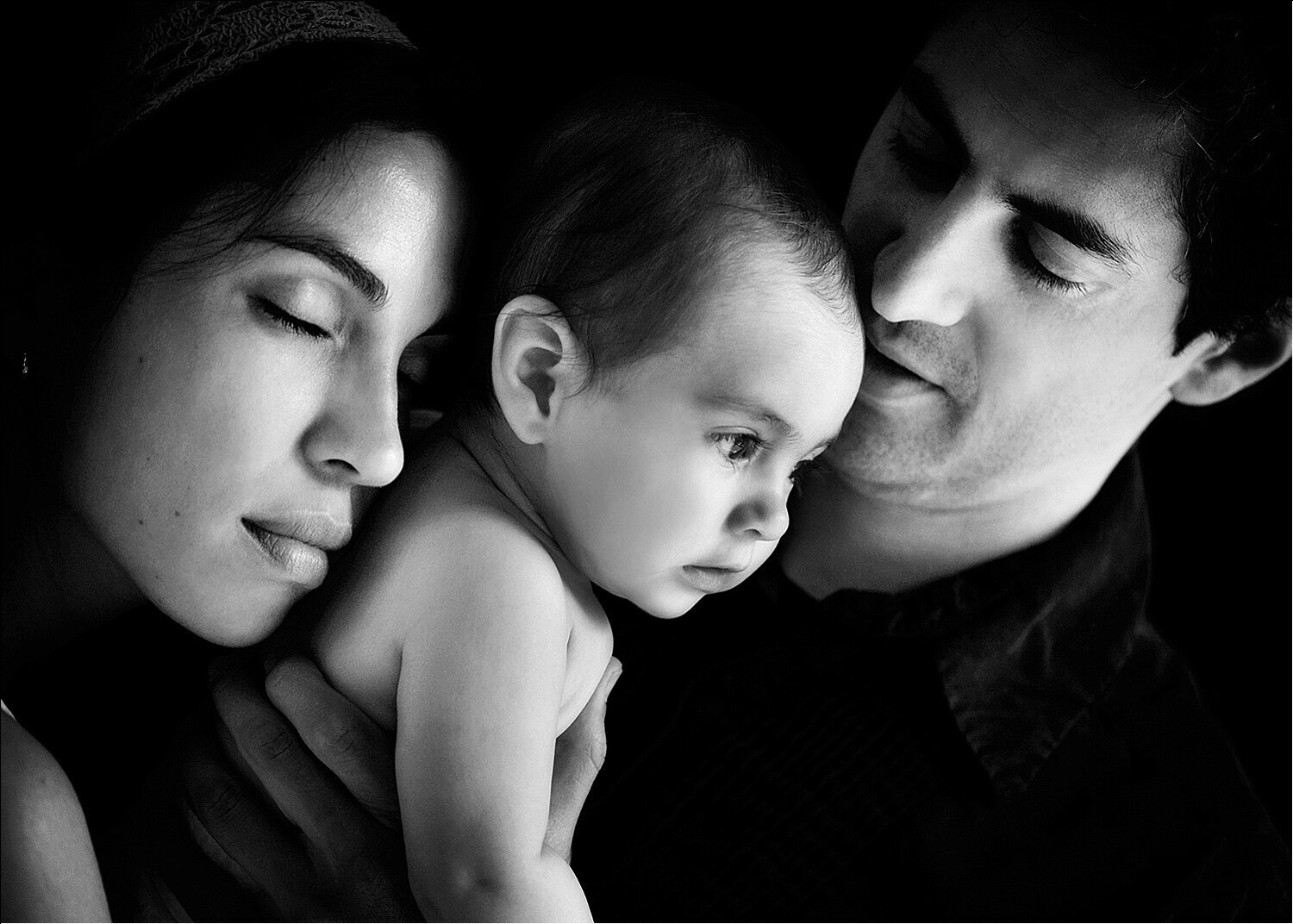 brooklyn-family-photographer_023_WEB