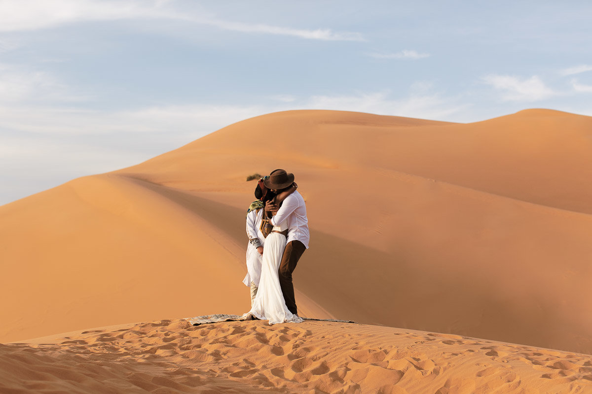 sahara-dessert-elopement (1 of 1)-20