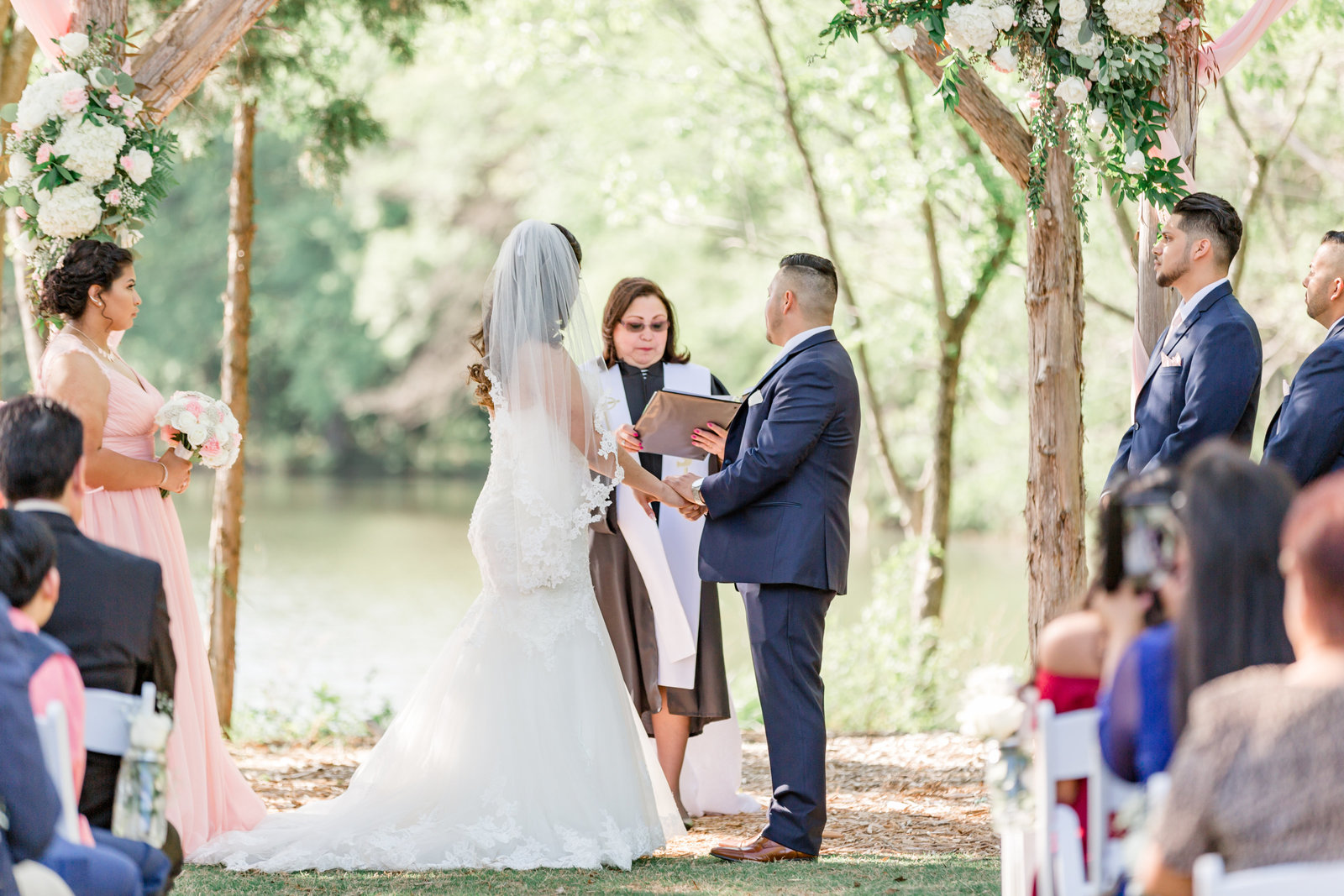 Mayra and Jose-113