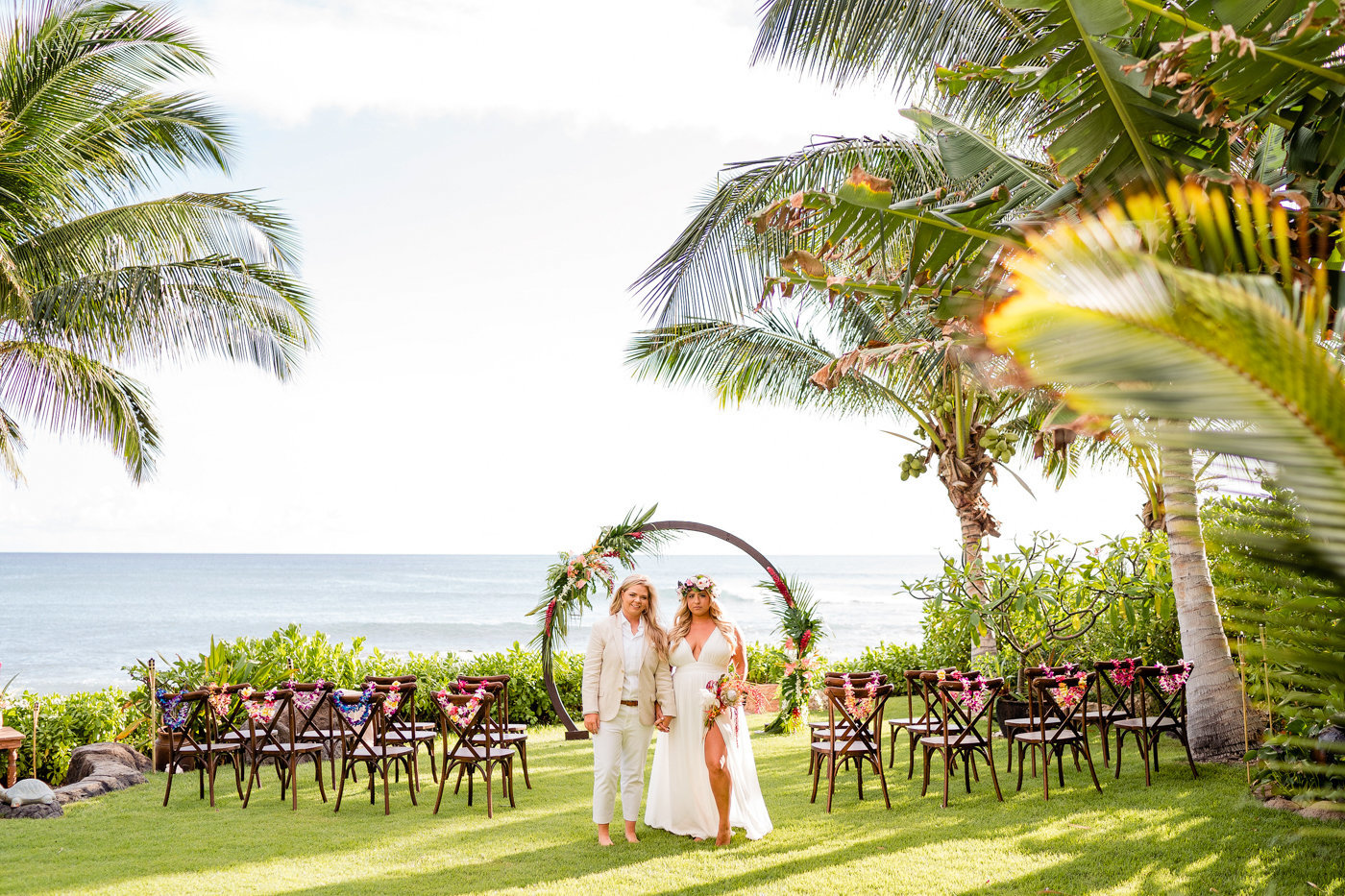 Oahu Wedding Photographer-1764