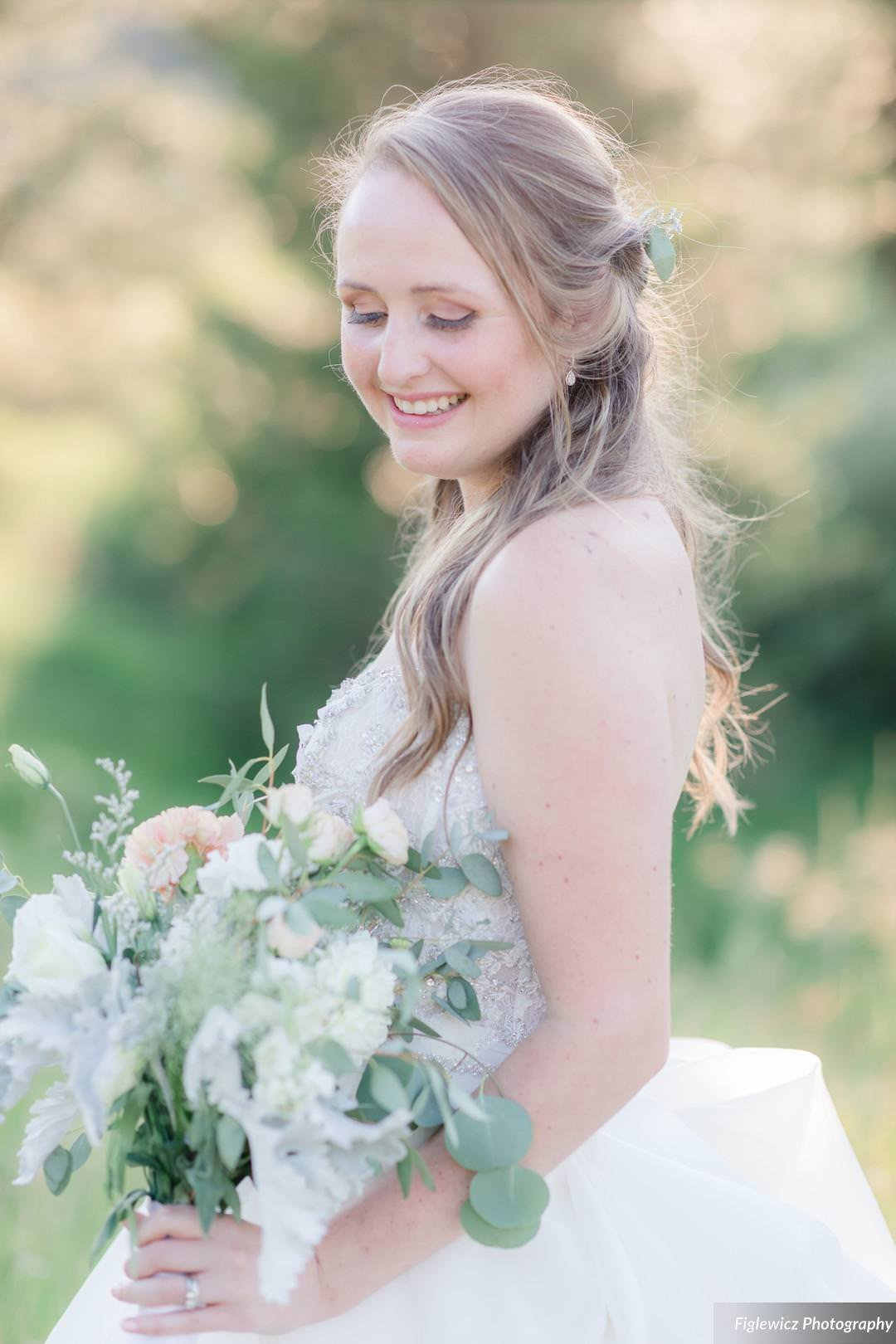 Garden_Tinsley_FiglewiczPhotography_LakeTahoeWeddingSquawValleyCreekTaylorBrendan00138_big