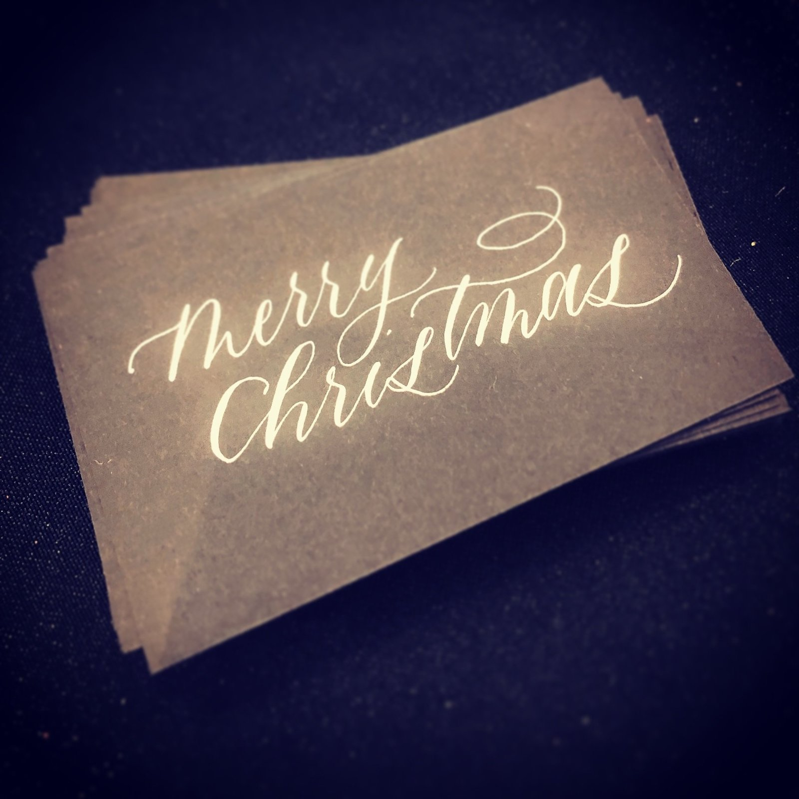jomygoodness-merry-christmas-white-calligraphy-on-black-saks