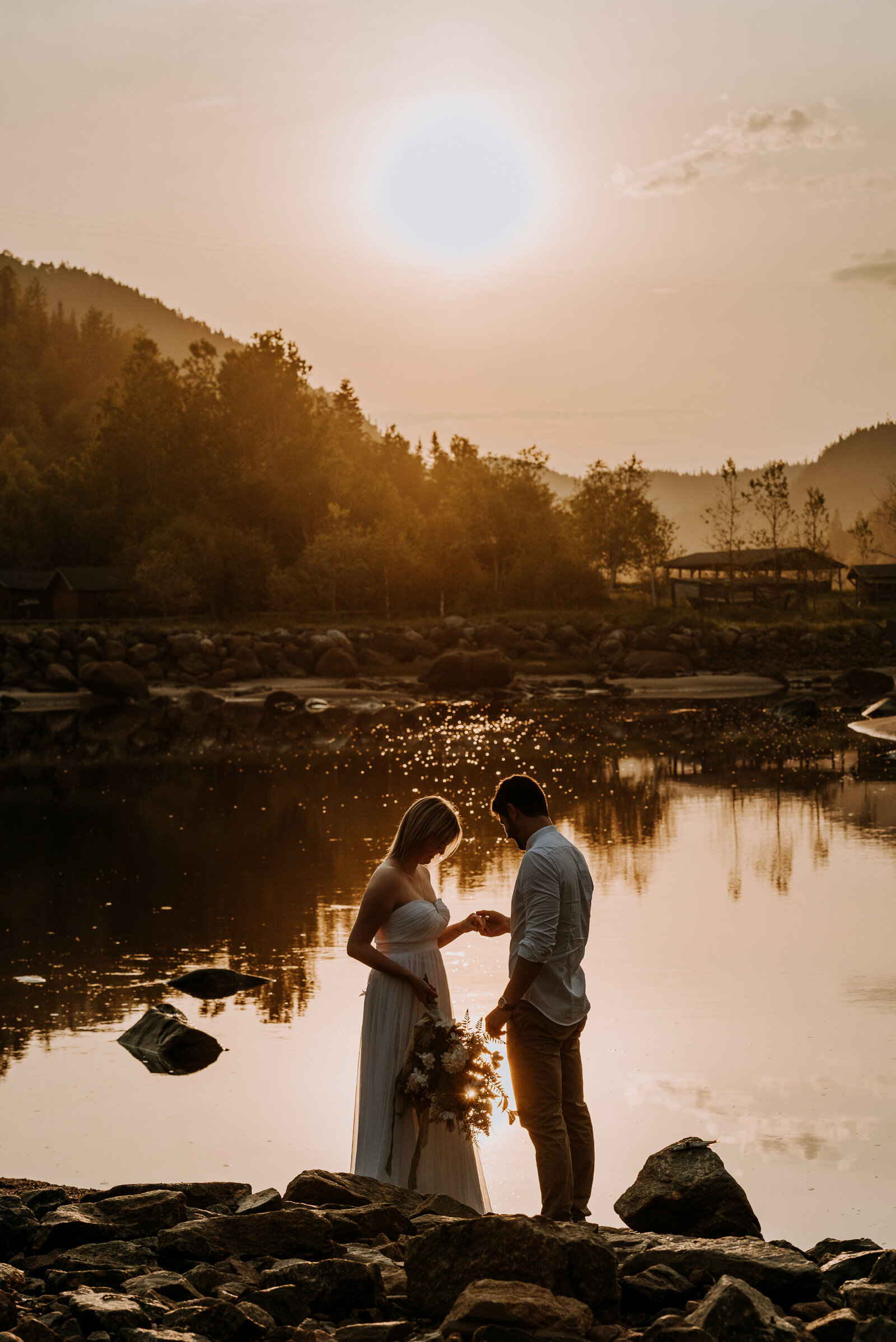 love-is-nord-mariage-elopement-wedding-quebec-photographe-0001