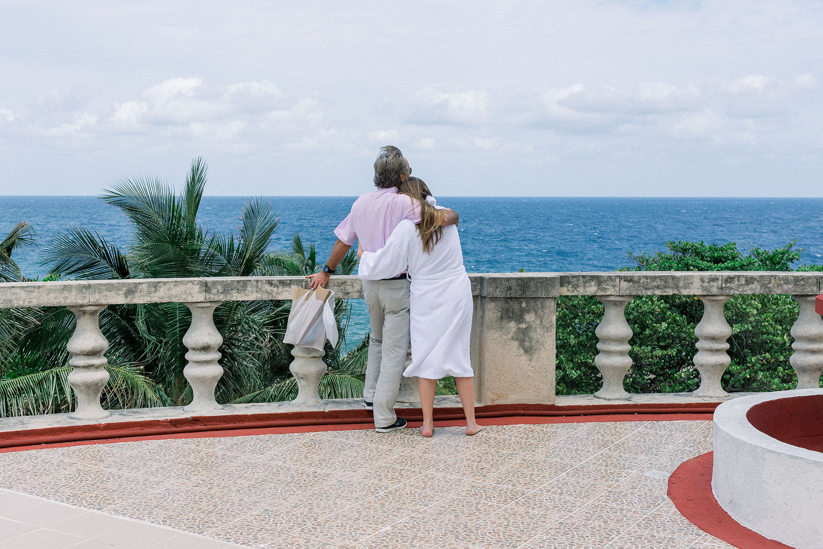 20150328-Pura-Soul-Photo-Cuba-Wedding