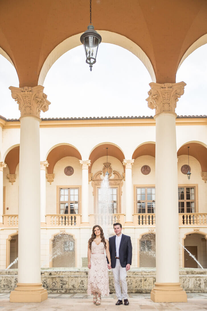 engagement-photo-session-biltmore-hotel-miami-coral-gables-05