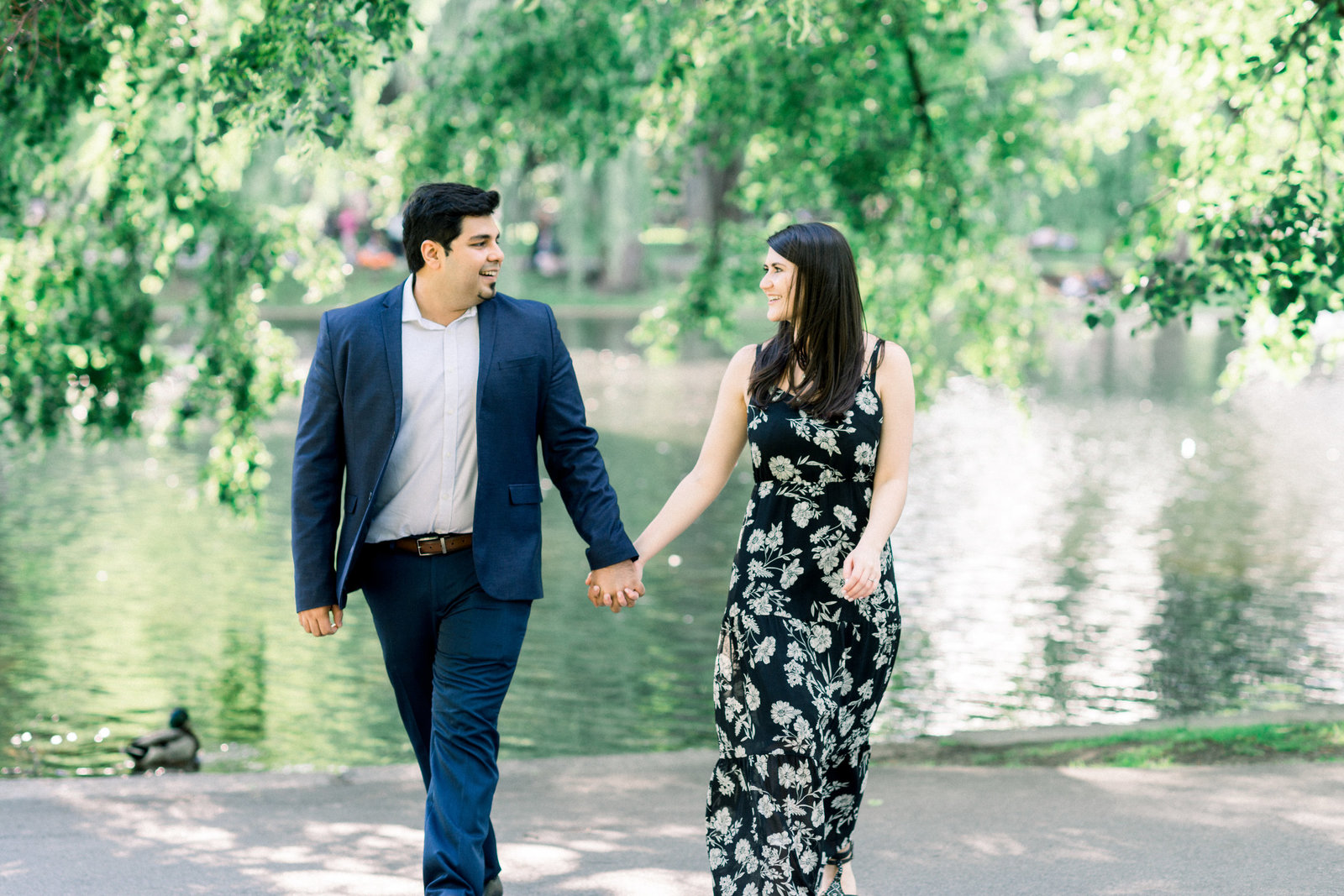 Boston Engagement-06326