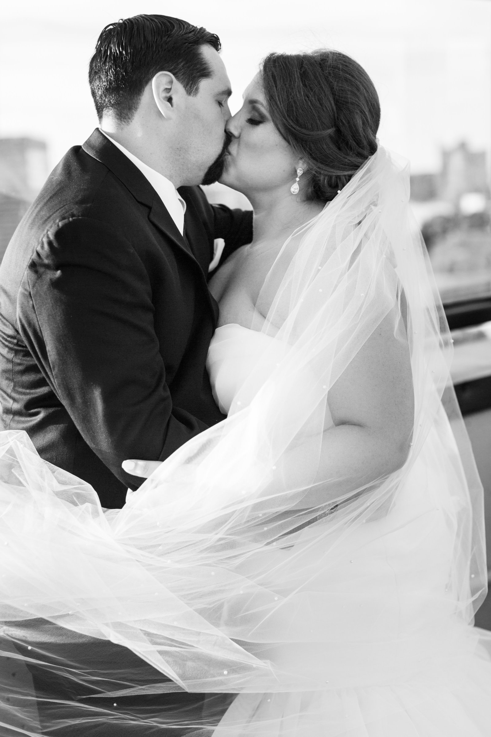 Brad and Sarah-Samantha Laffoon Photography-114