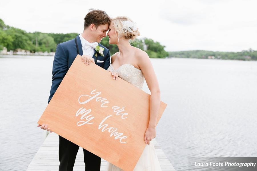 styled-wedding-shoot-at-lake-quivira_27035710971_o