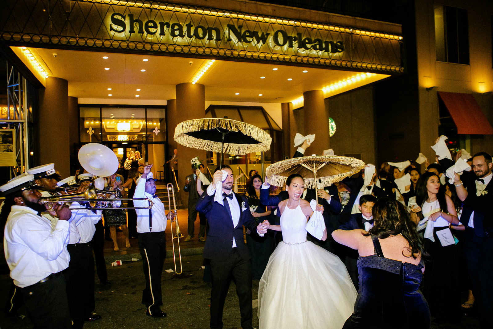 Sheraton_Hotel_Wedding_New_Orleans_568