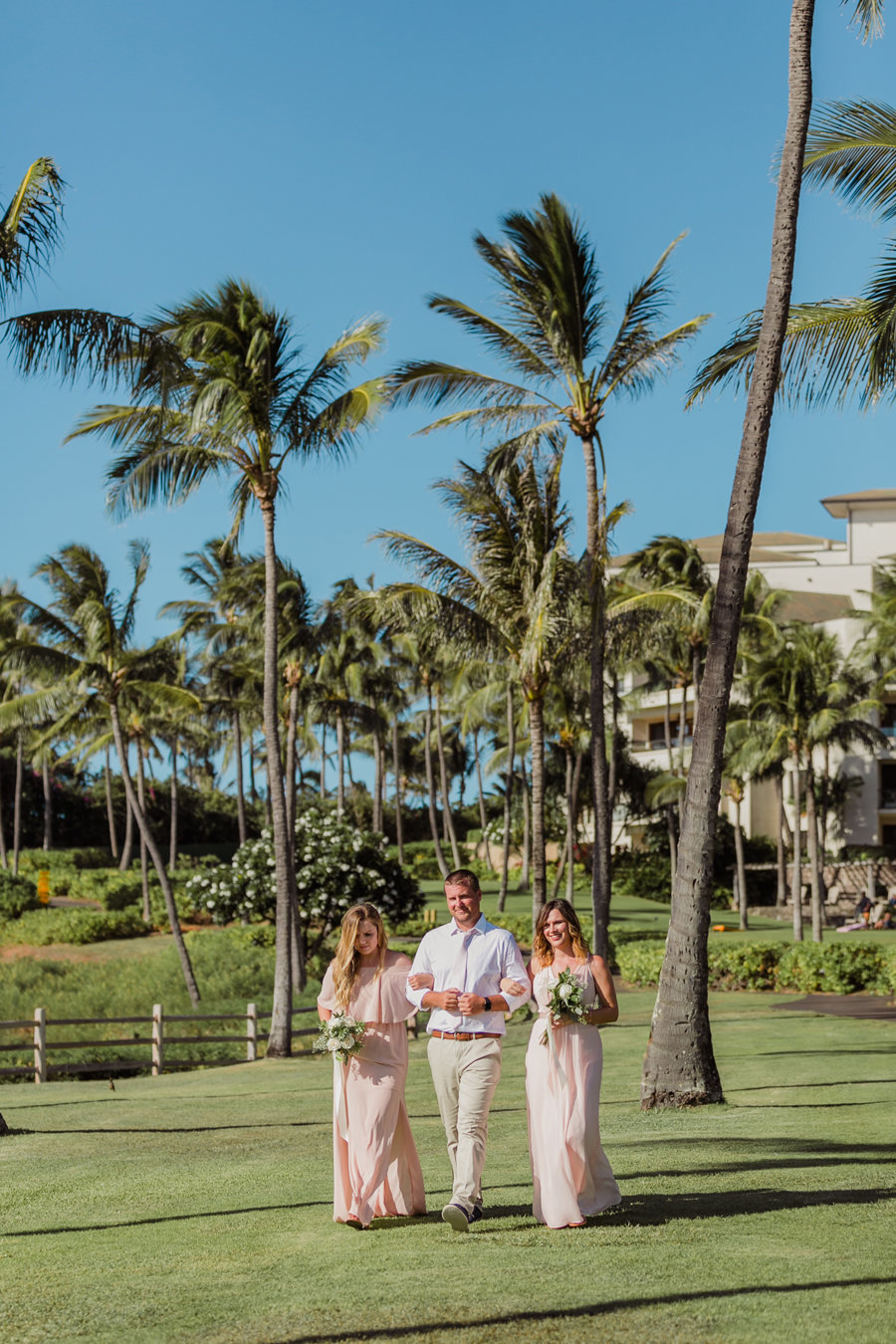 The-Ritz-Carlton-Kapalua-Maui-Wedding-Caitlin-Cathey-Photo-016