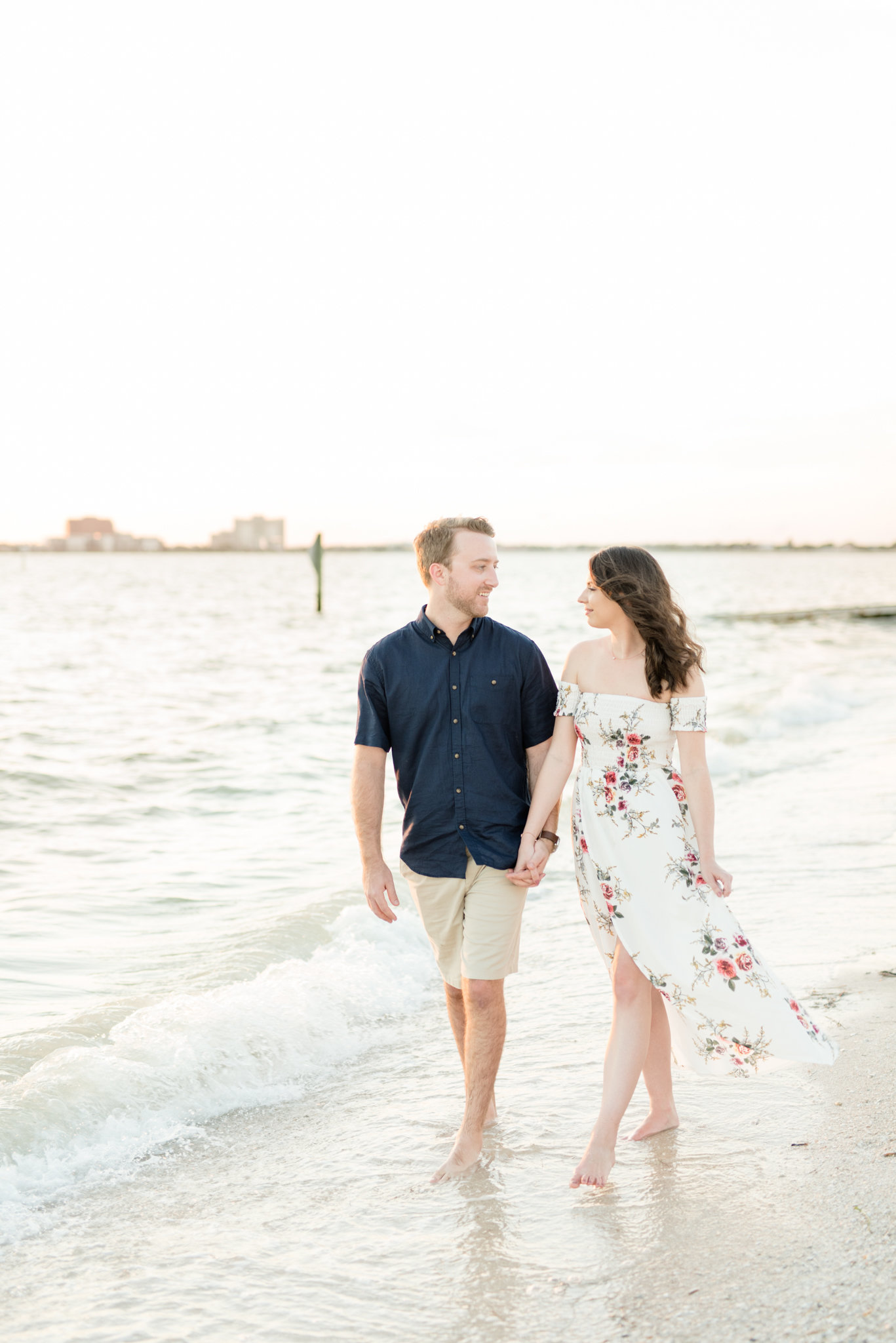 Downtown-Tampa-Engagement 0034
