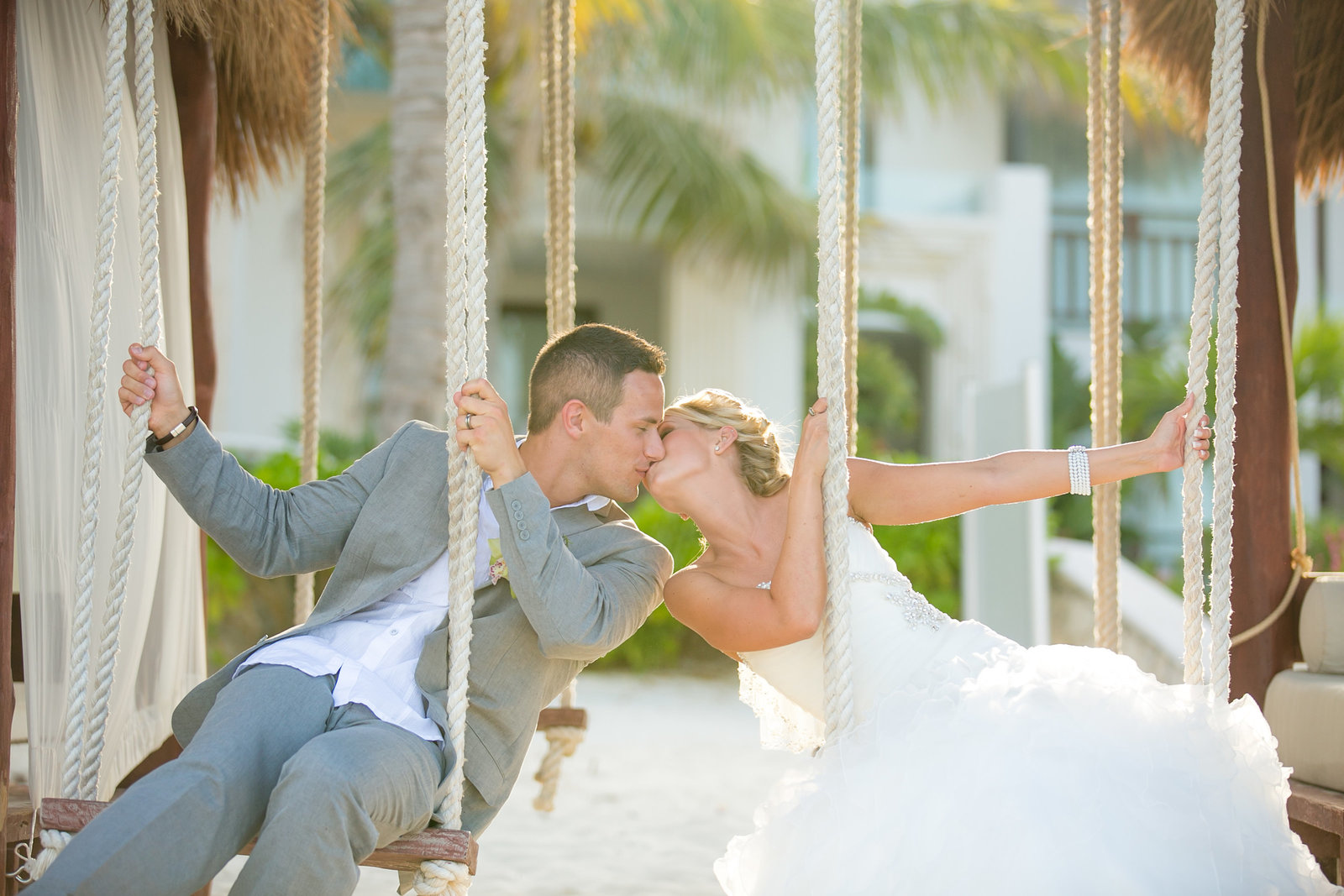 AzulBeachResort_MexicoWeddings_JanaMariePhotography-0703