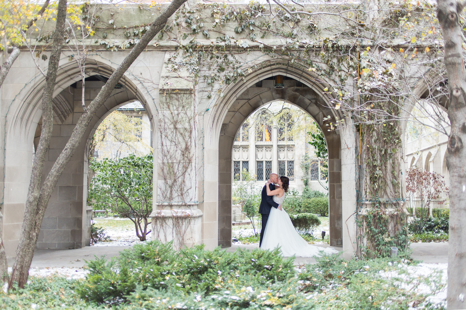 Newberry-Library-Wedding-Chicago-029
