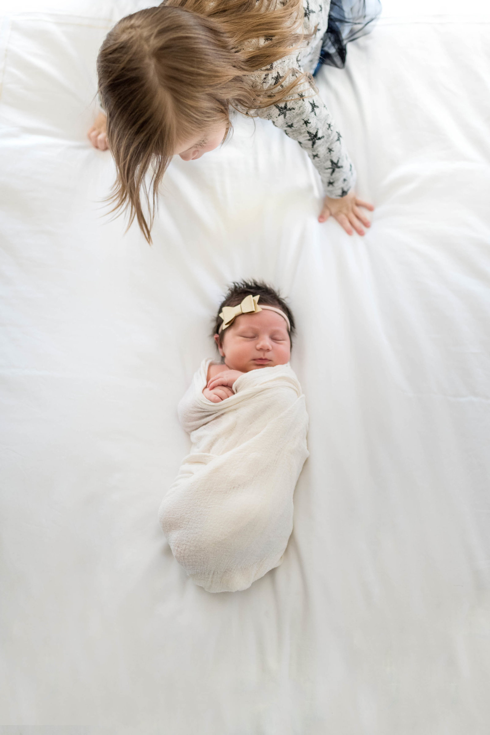 Boston-Newborn-Photographer-Lifestyle-Documentary-Home-Styled-Session-287