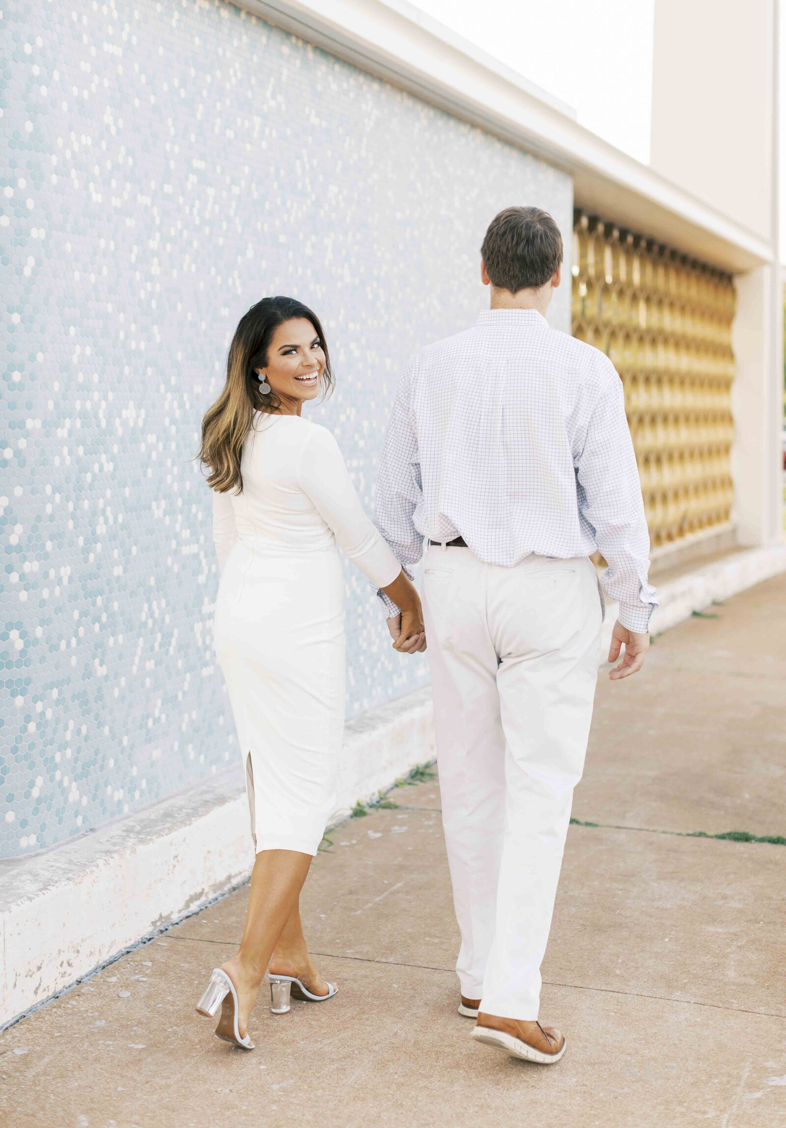 OKC-engagement-photographer30