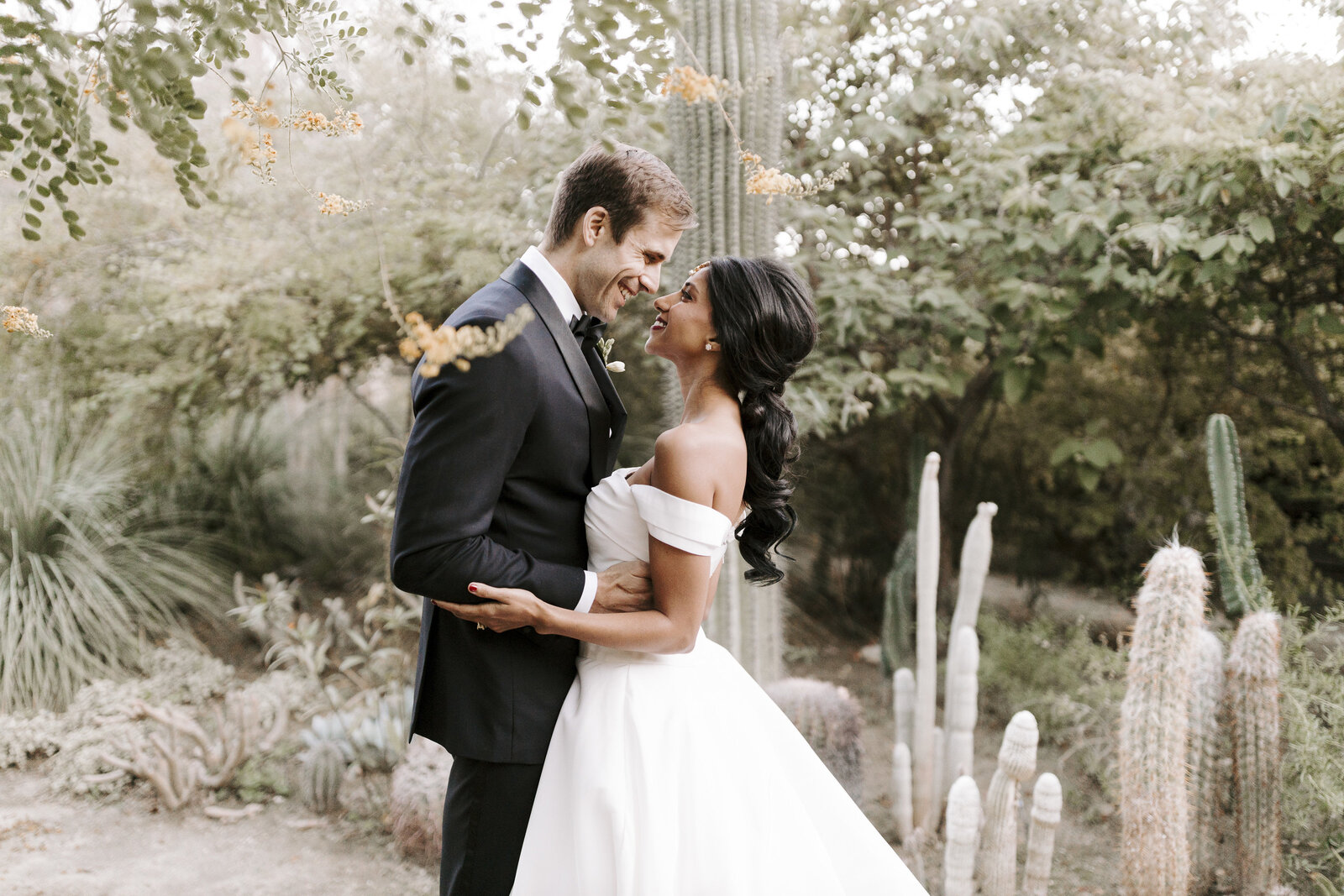 southern_california_wedding_photographer_032