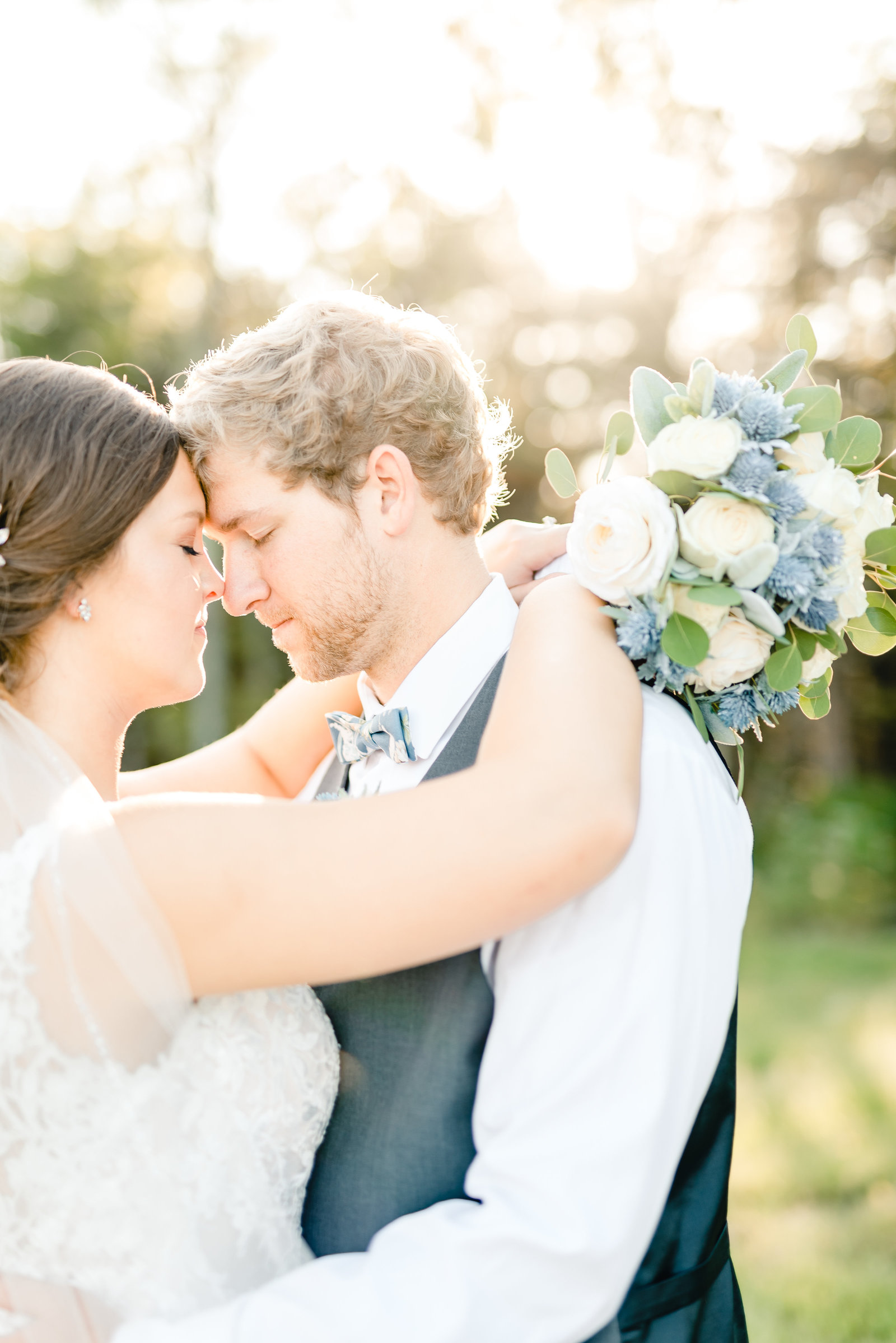 WeiderWeddingBrideandGroomPortraits-68