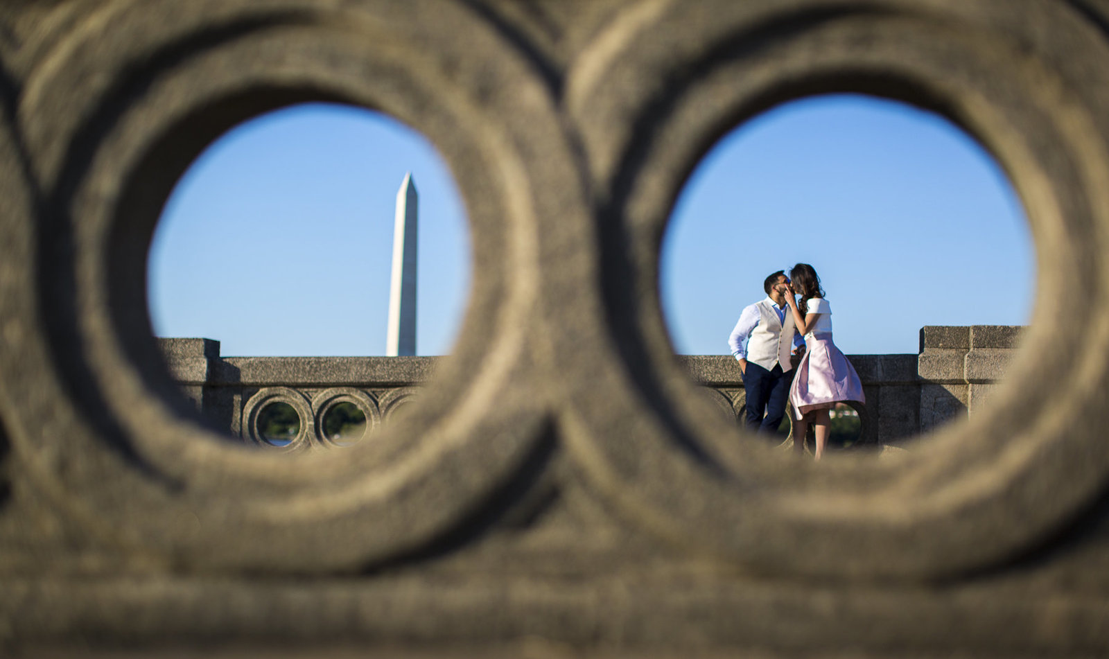 washington-monument-dc-engagement-session-andrew-morrell