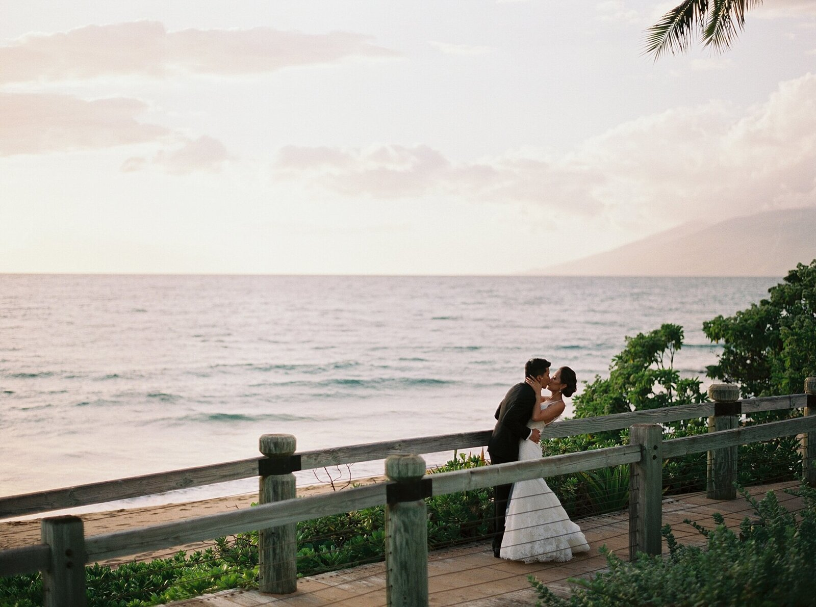 maui-hawaii-film-photographer-destination-andaz_0024
