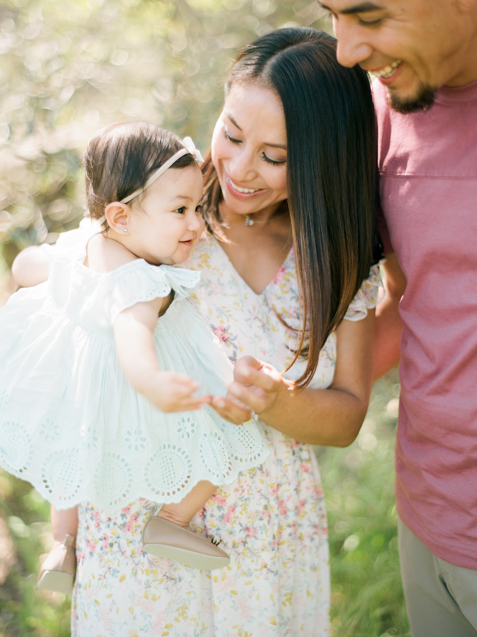 natalie bray studios, portait photographer, san diego family photographer, la jolla photographer, maternity photographer -1-2