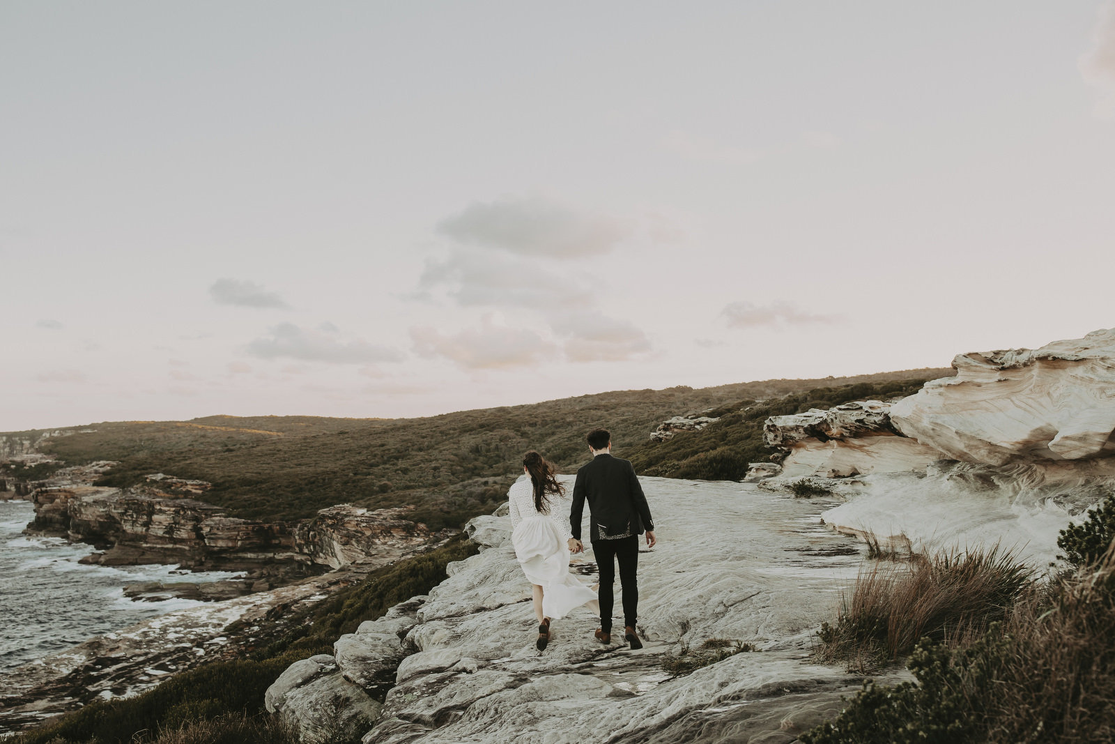 athena-and-camron-sydney-wedding-boho-romance-james-simmons-photography-christian-couple-goals104