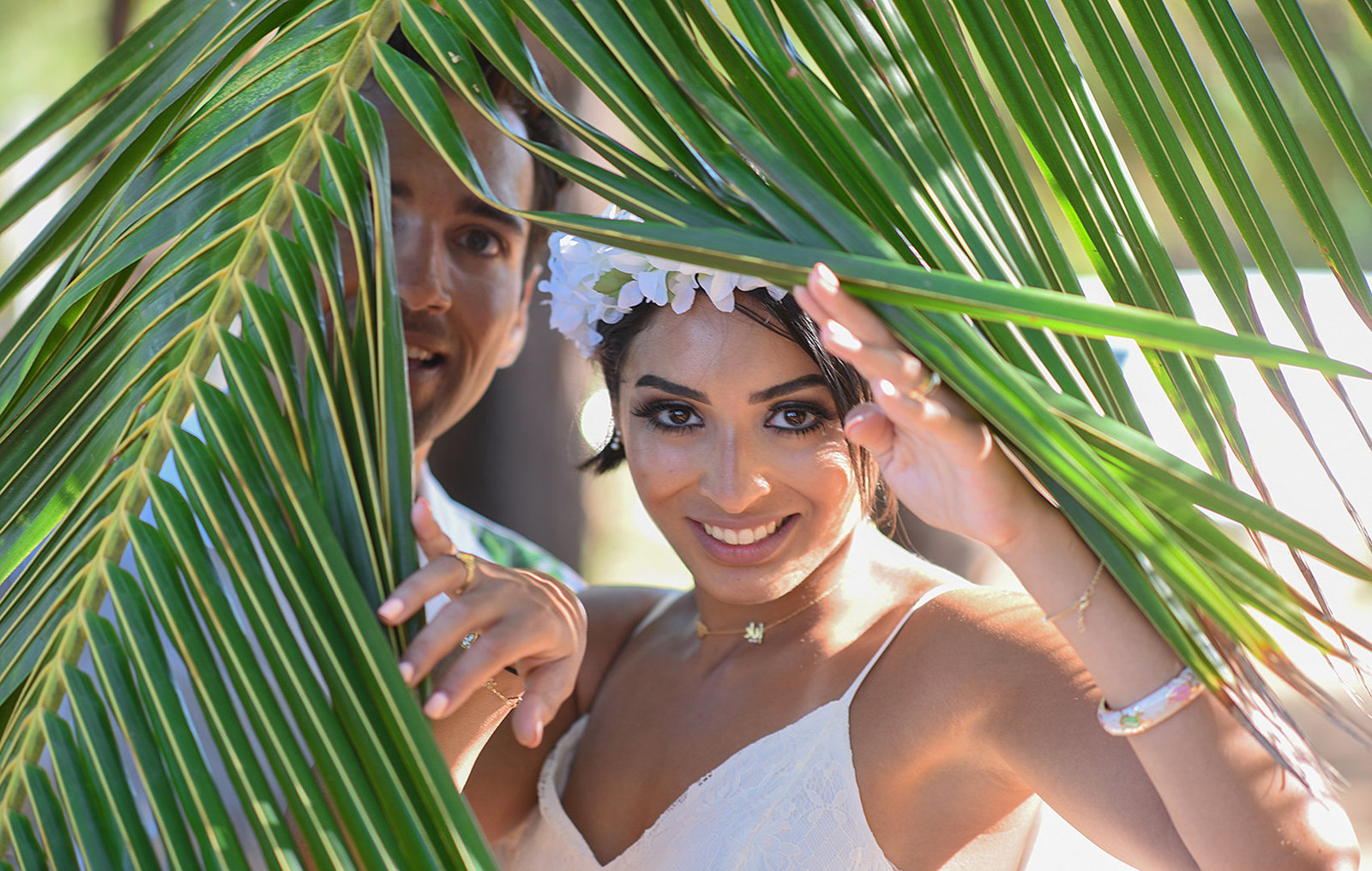 Affordable Hawaii Photographers | Best prices for Hawaii Photographers