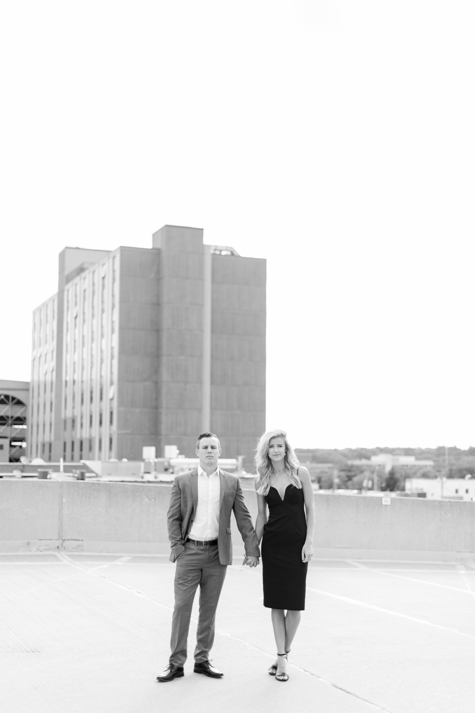 cedar rapids engagement pictures_-16