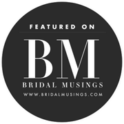 bm-dark-badge-circular-311x311