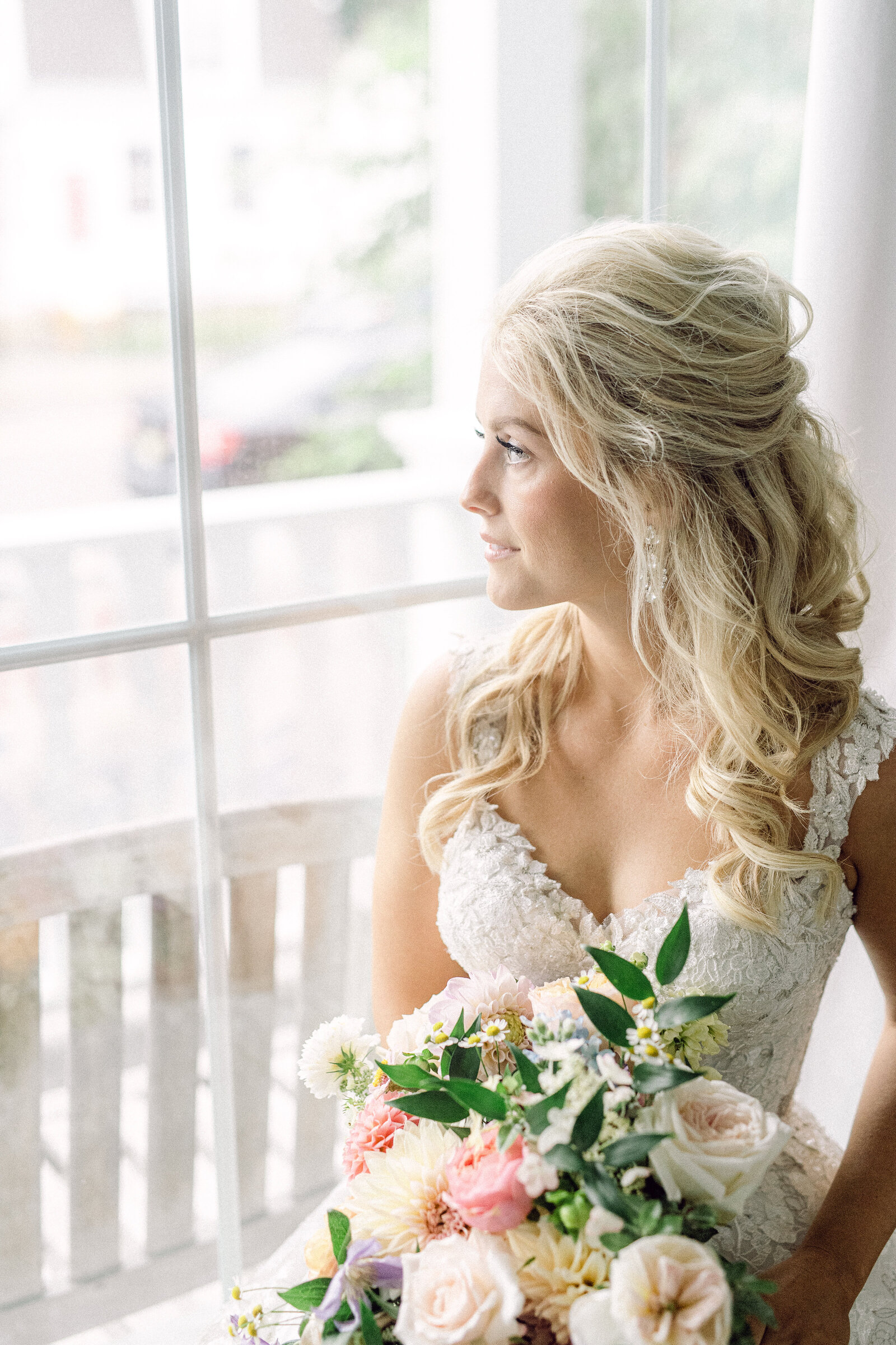bridal_bouquet_1