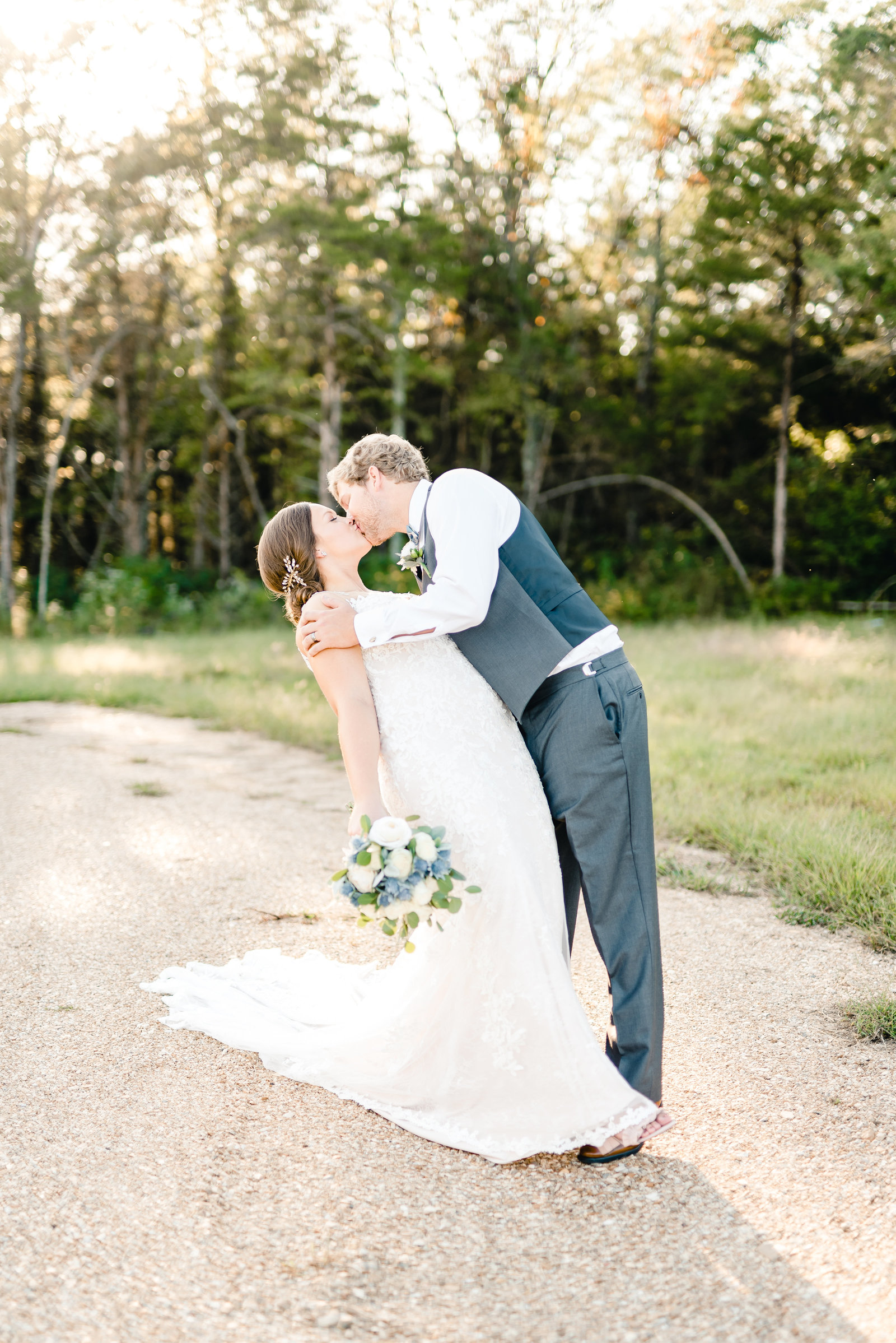 WeiderWeddingBrideandGroomPortraits-86