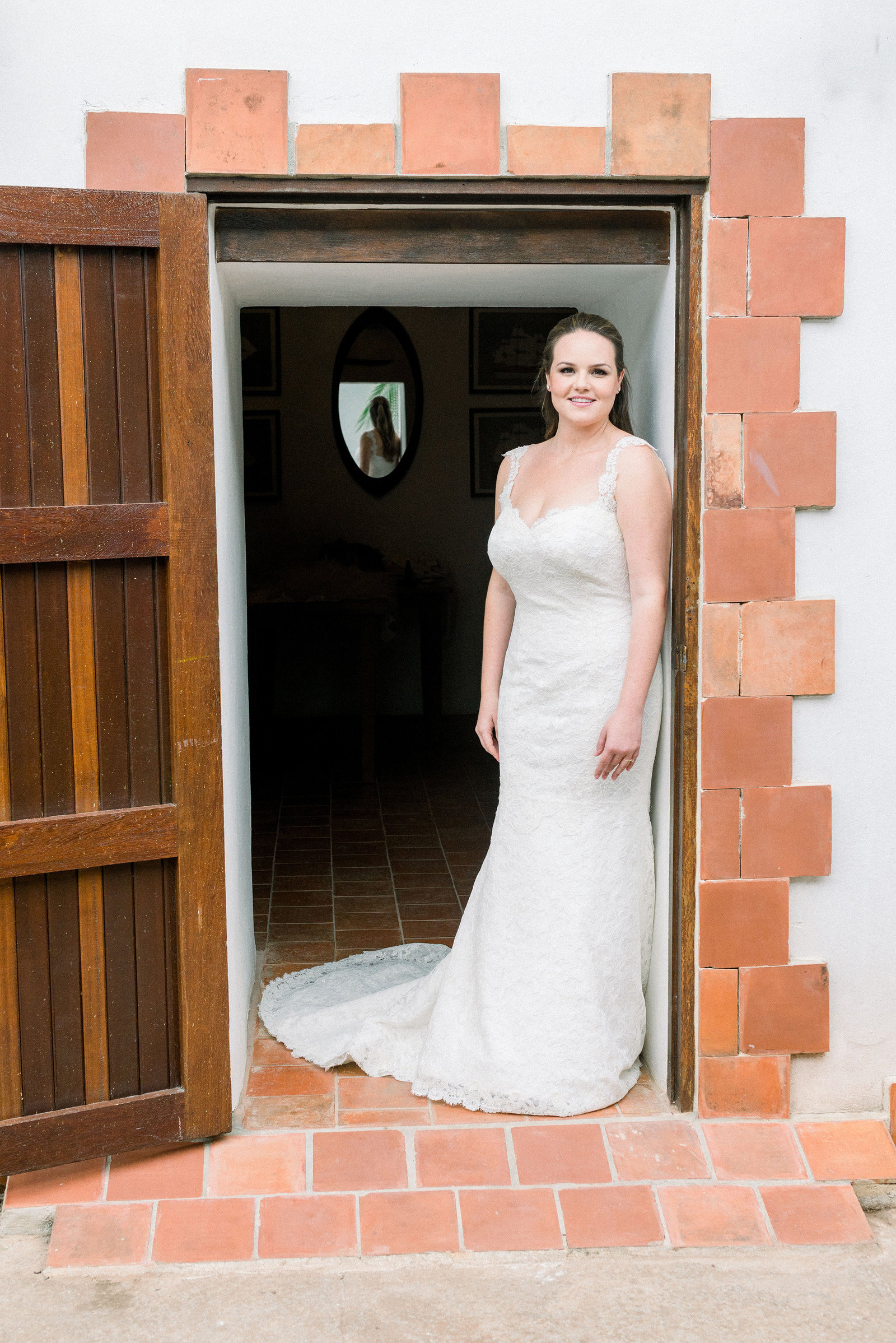 20150328-Pura-Soul-Photo-Cuba-Wedding-22