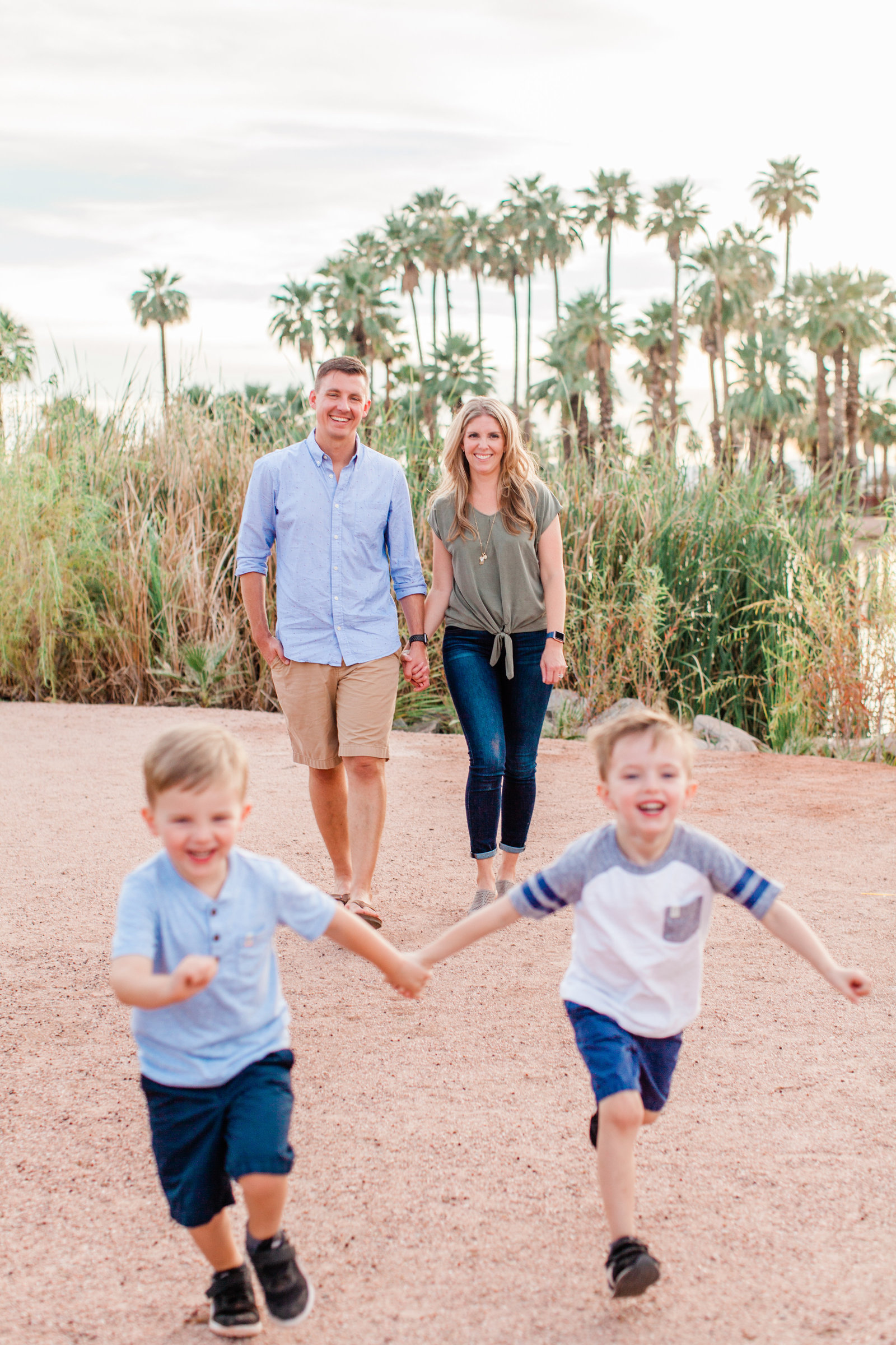 Papago Park Family Photography-3526
