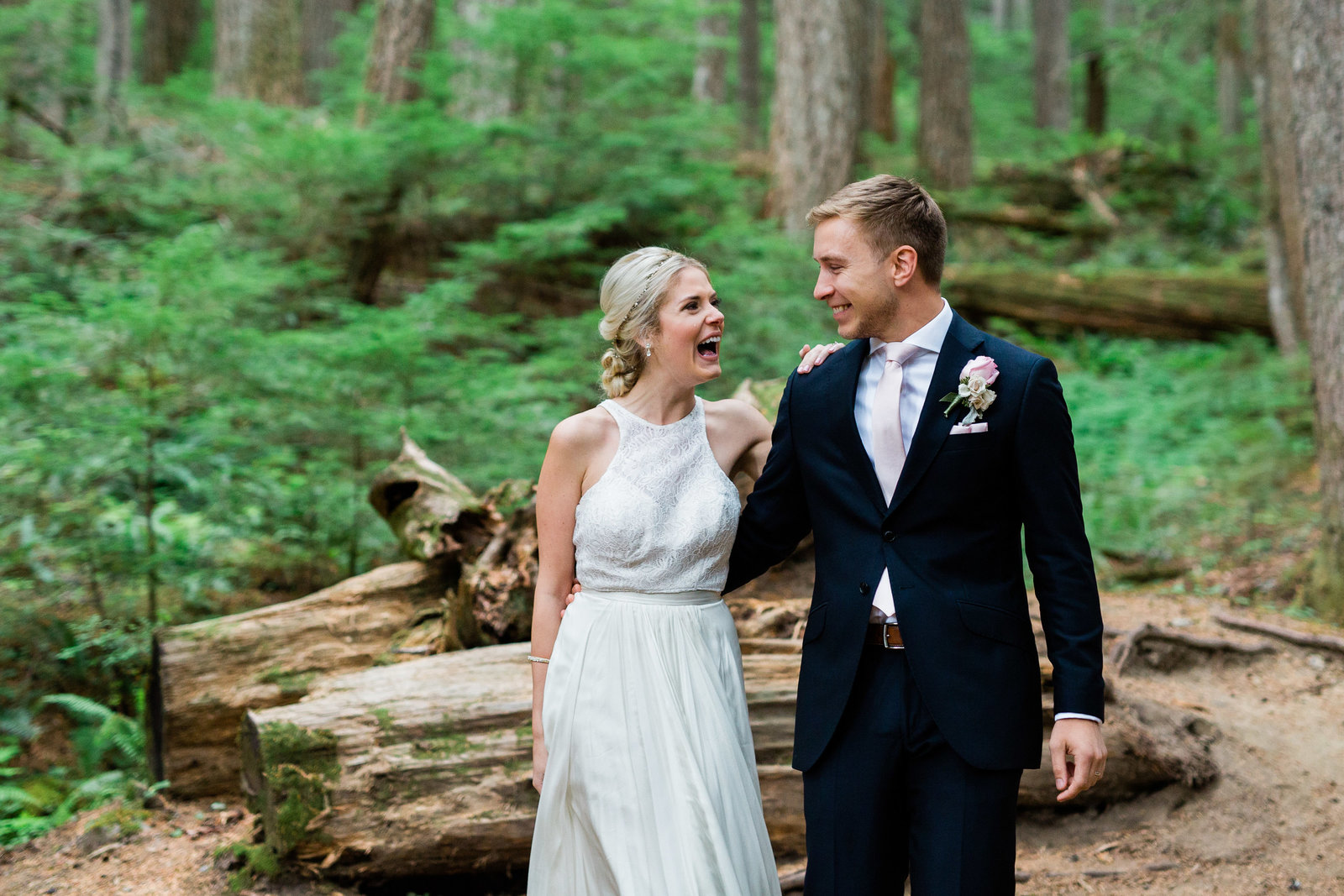 mount-rainier-national-park-elopement-cameron-zegers-photographer-seattle-98