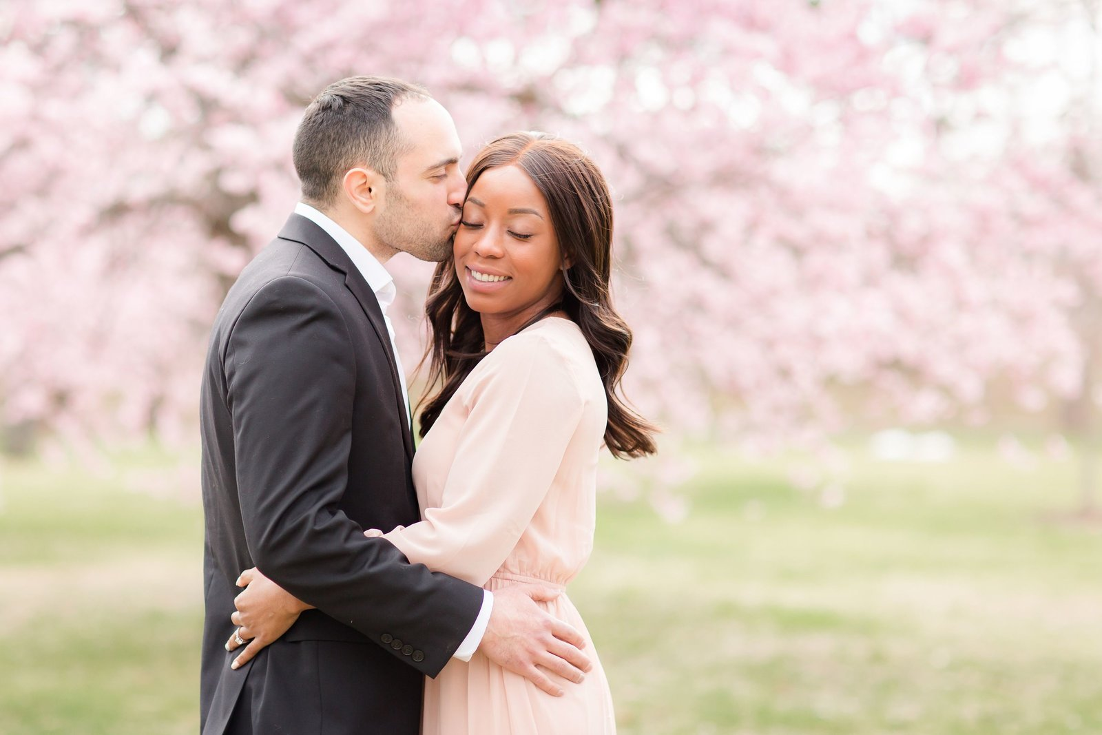 cherry-blossom-engagement_0009