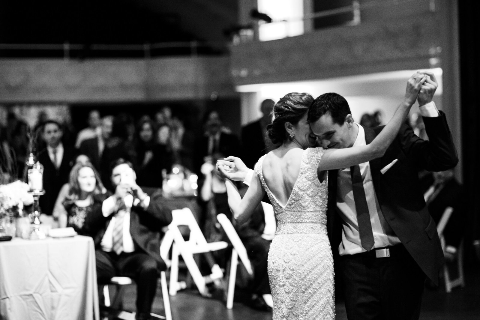 Civic_Theatre_Wedding_0815
