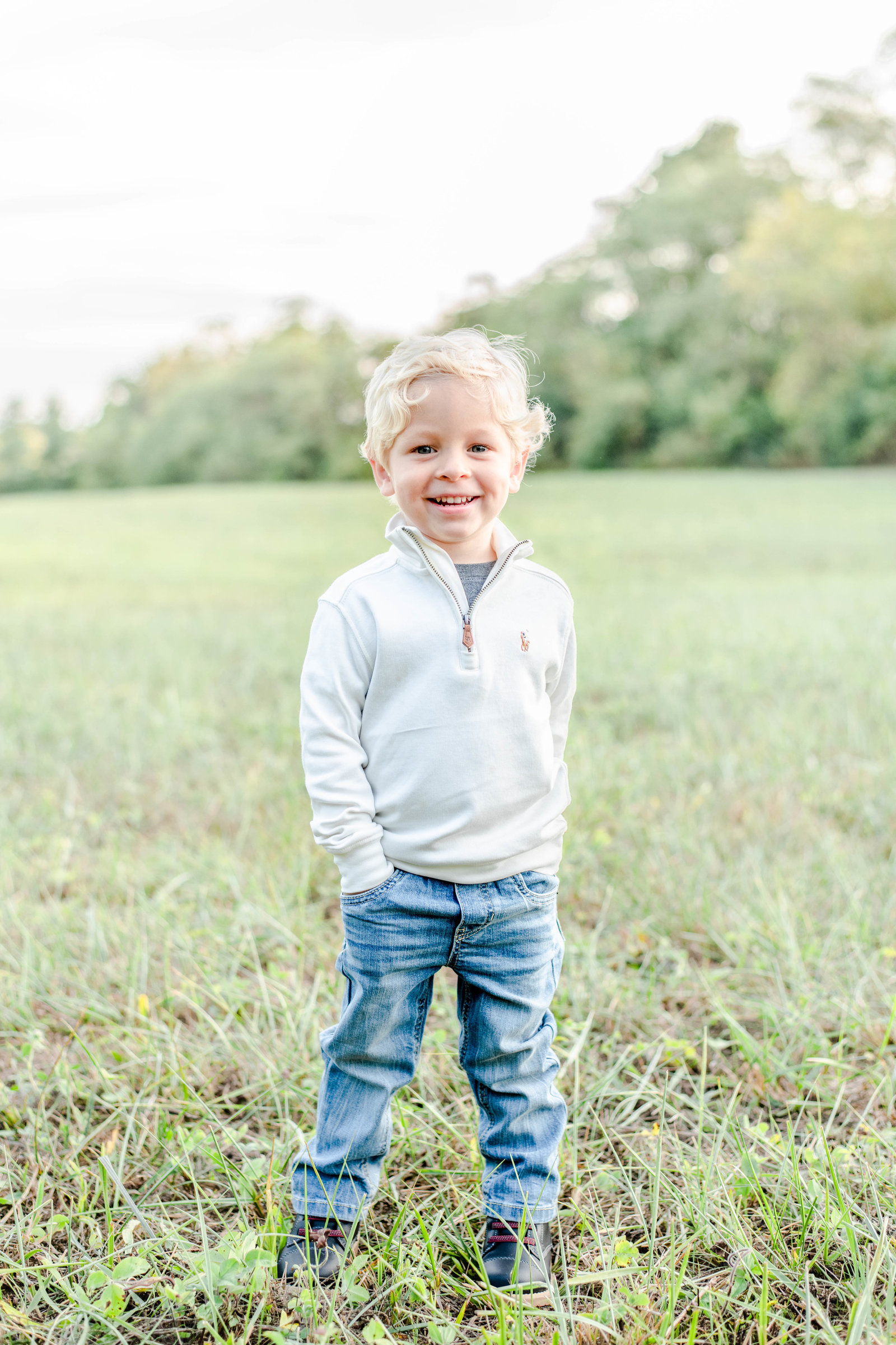 Cassidy Alane Photography-Haws - Dayton-Cincinnati-Columbus Ohio Family Photography02