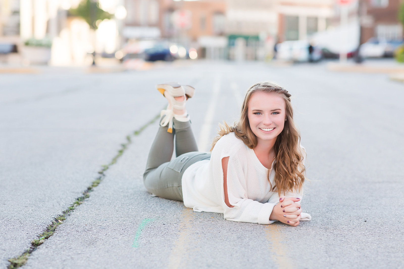 Senior girl--urban session-Huntington, IN-KS-5441-p