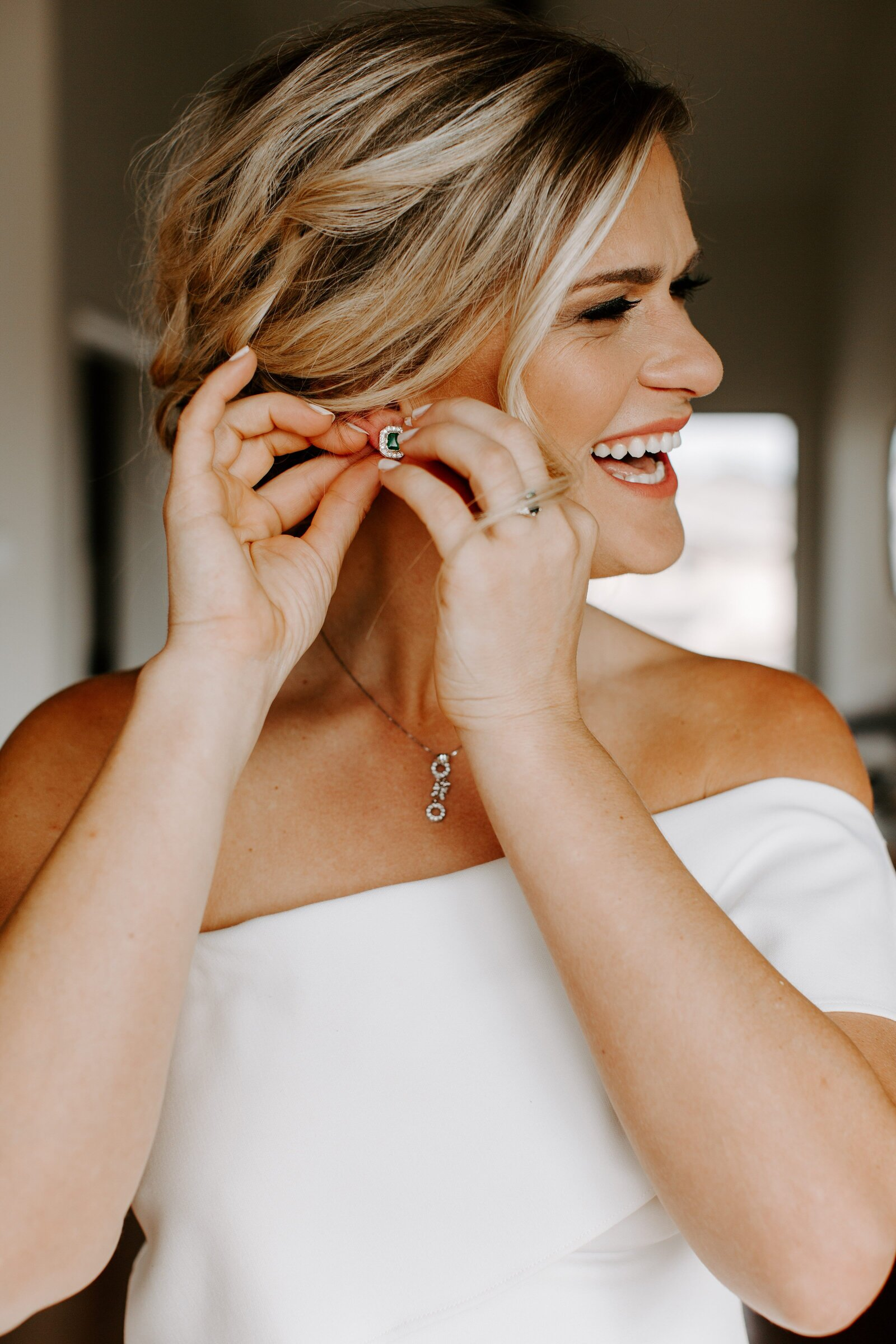 Caitlin-Arya_Intimate-Wedding-Aptos_Hannah-Berglund-Photography-87