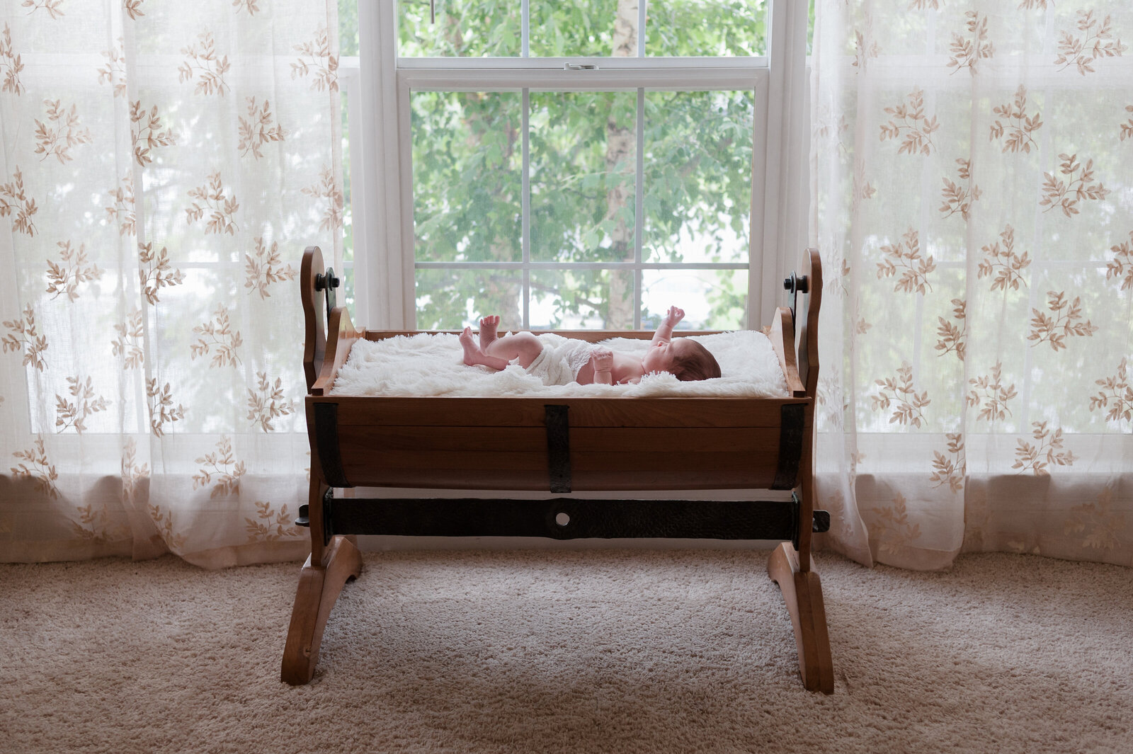 nashville_newborn_photographer_19