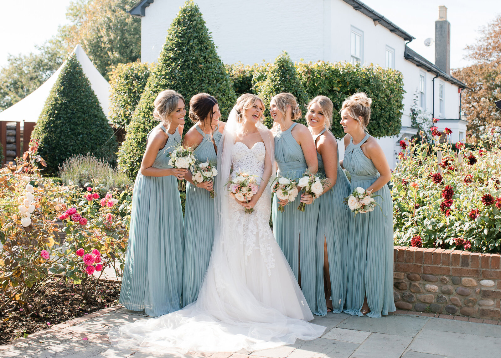adorlee-523-southend-barns-wedding-photographer