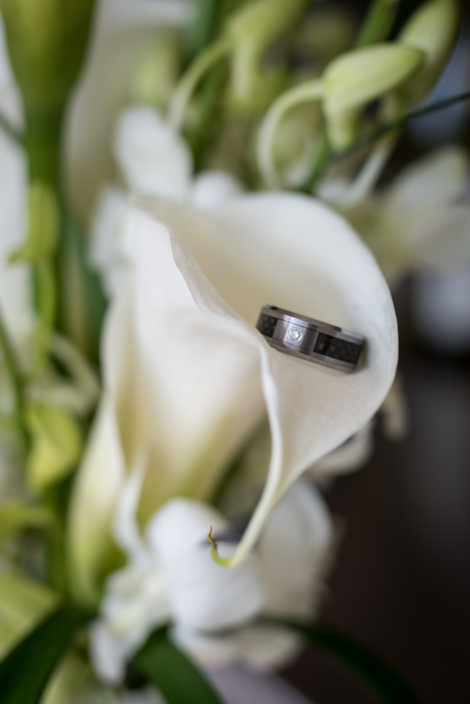 wedding-bouquet-ring-wayne