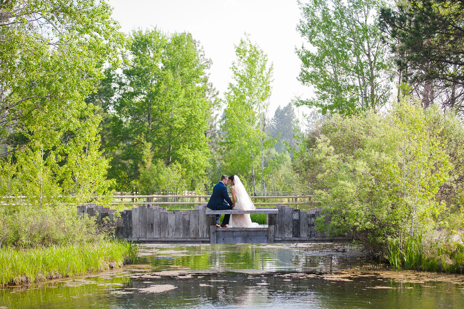 Montana-Wedding-Venue268
